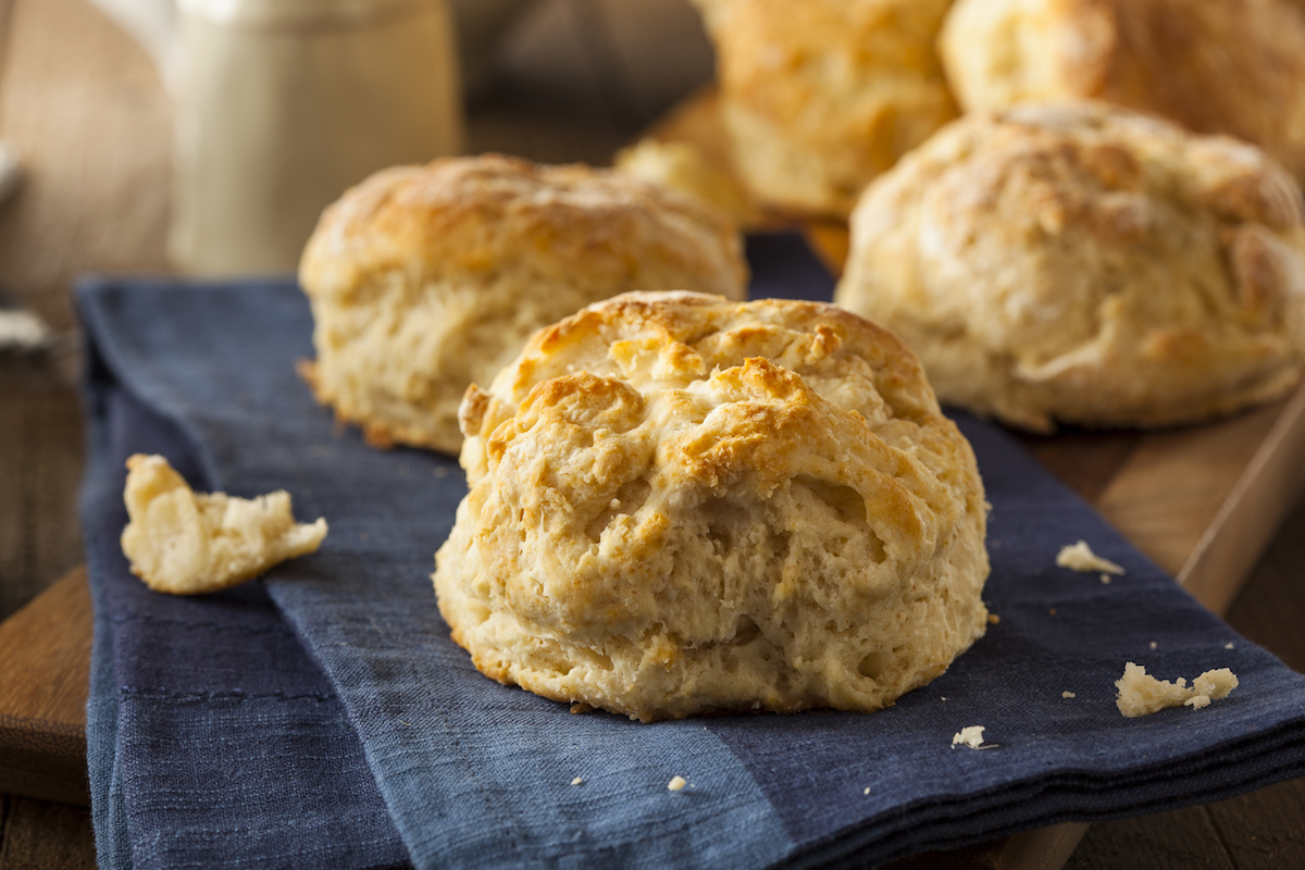 03.01_southern-biscuit