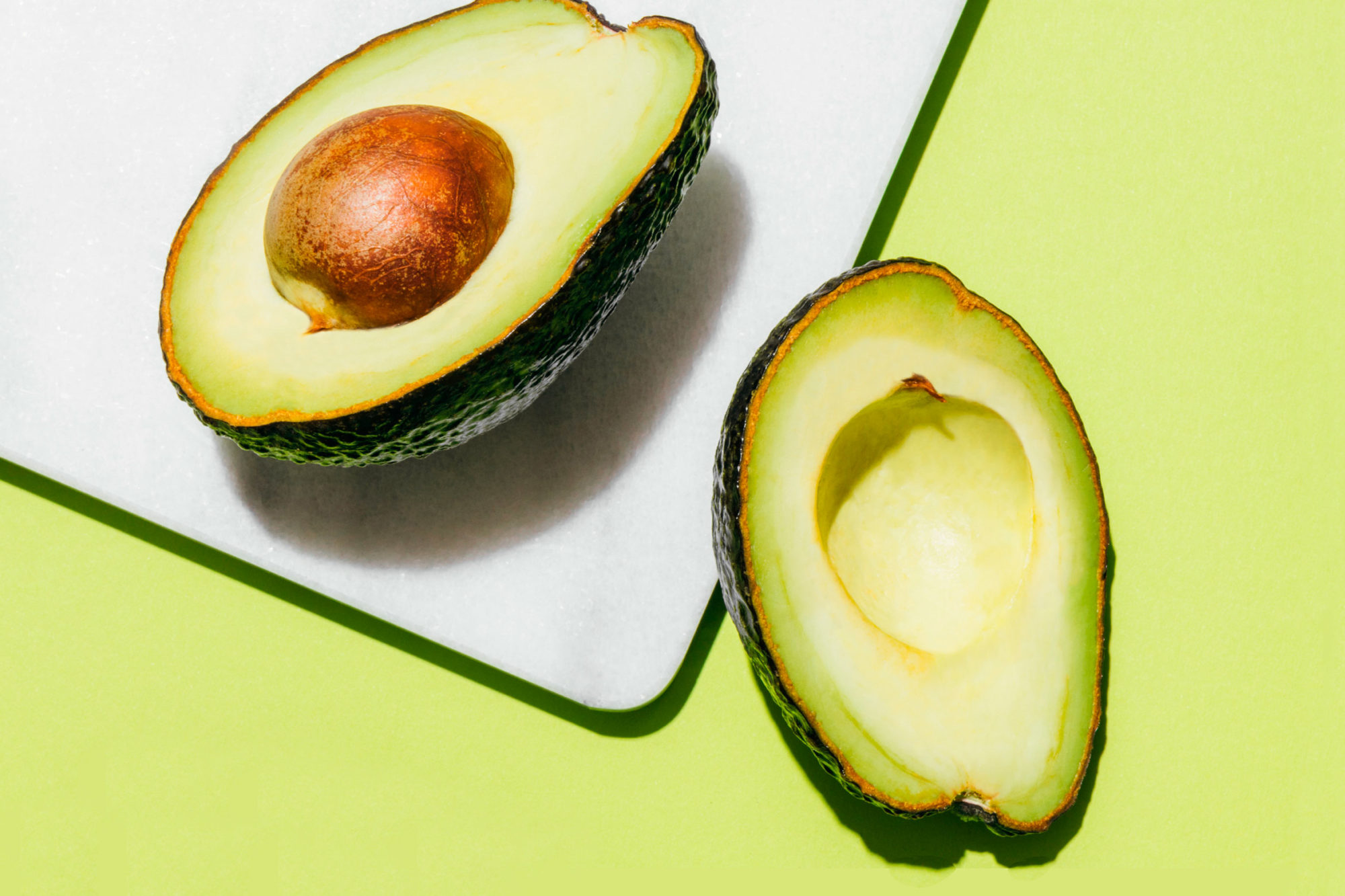 Article-Avocado-Shake-Recipe