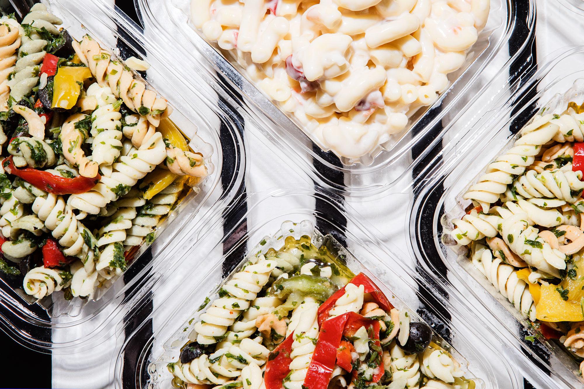 Article-Cold-Pasta-Salad