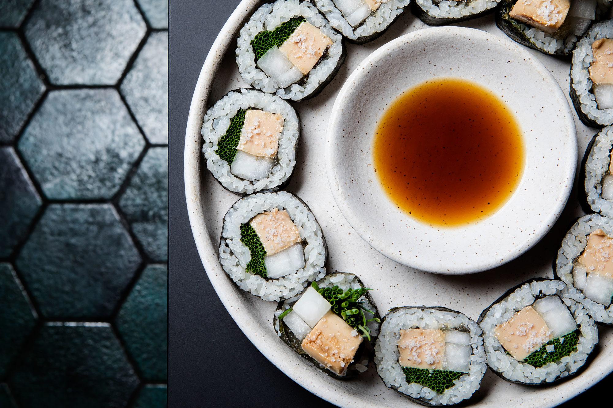 Article-French-Korean-Cooking-Kawi-Momofuku-NYC