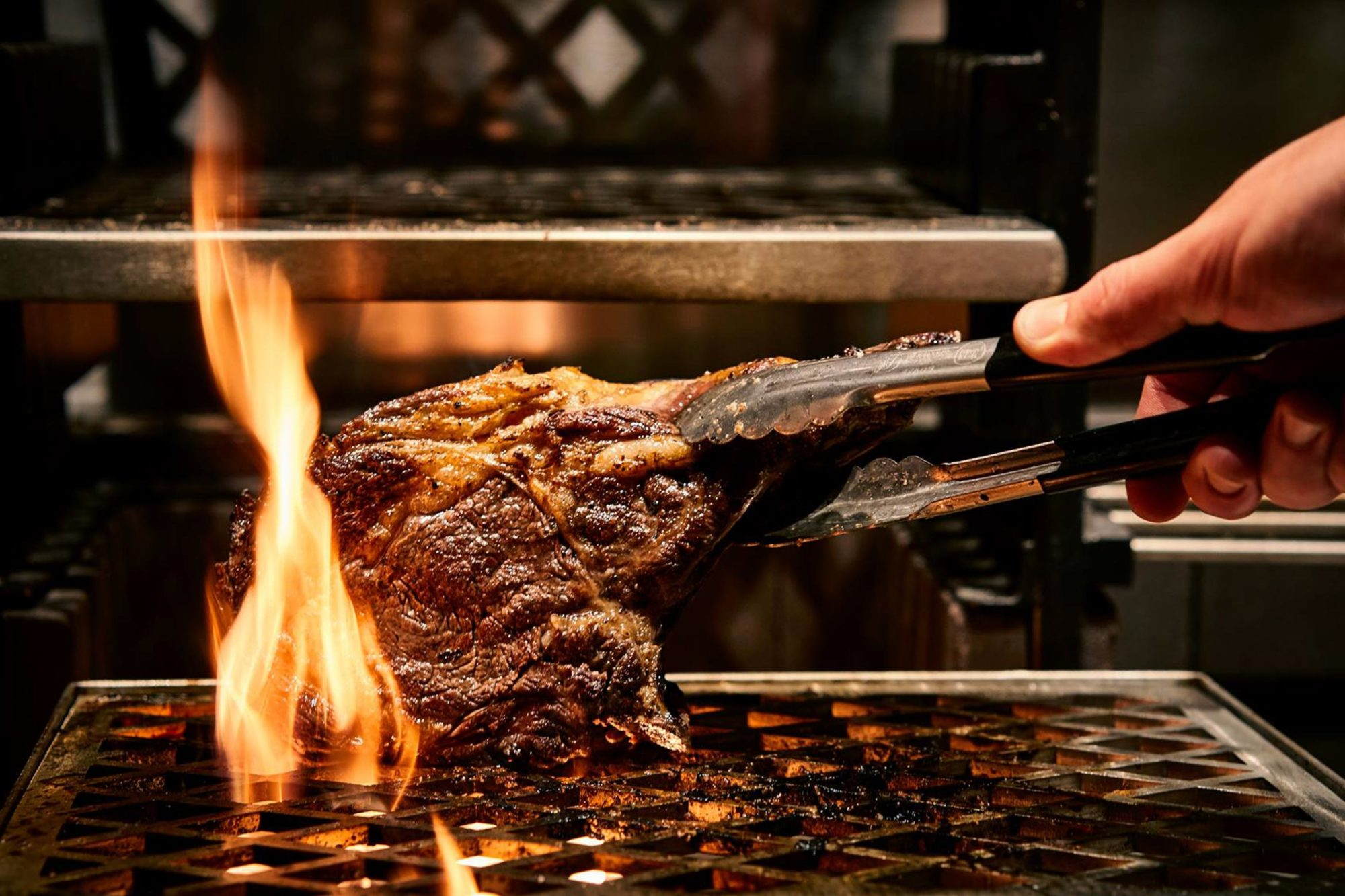Article-History-Beef-Dripping-Yorkshire-Pudding-Quality-Chop-House-London