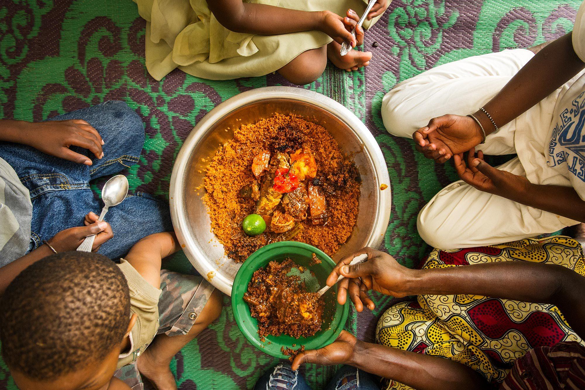 Article-New-African-Ingredients-Pantry-Iya-Basbaas-Makomas-Yolele-Egunsi-Foods-EssieSpice-Nafis