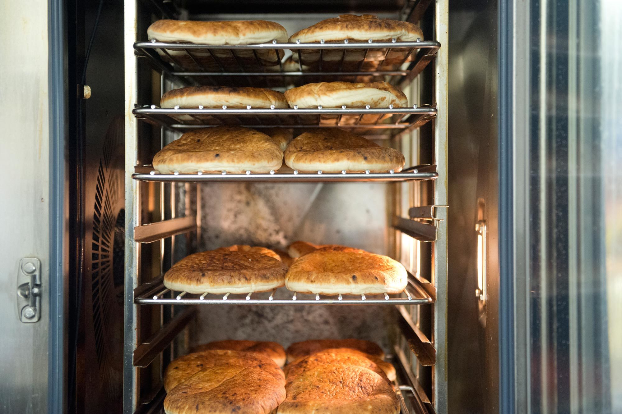 Article-Pita-Bread-Factory-Angel-Bakeries-Miznon