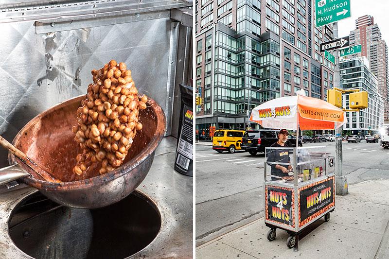Nuts4Nuts NYC