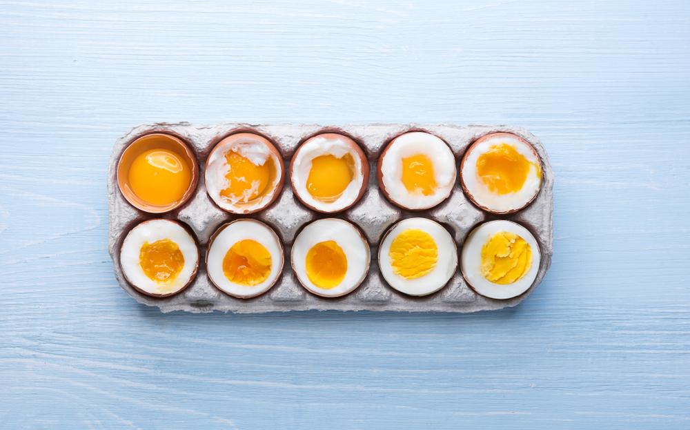 04.03_egg