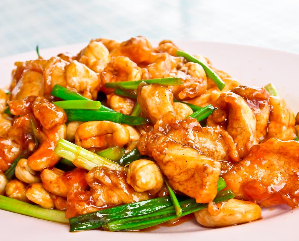 7-28-Cashew-Chicken