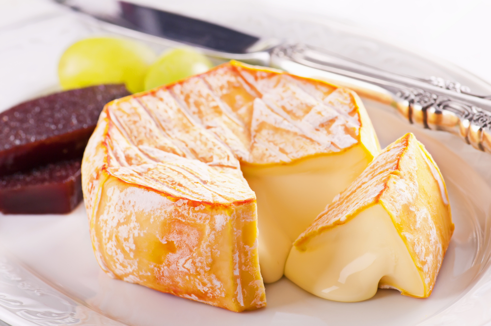 8-4-Washed-Rind-Cheese