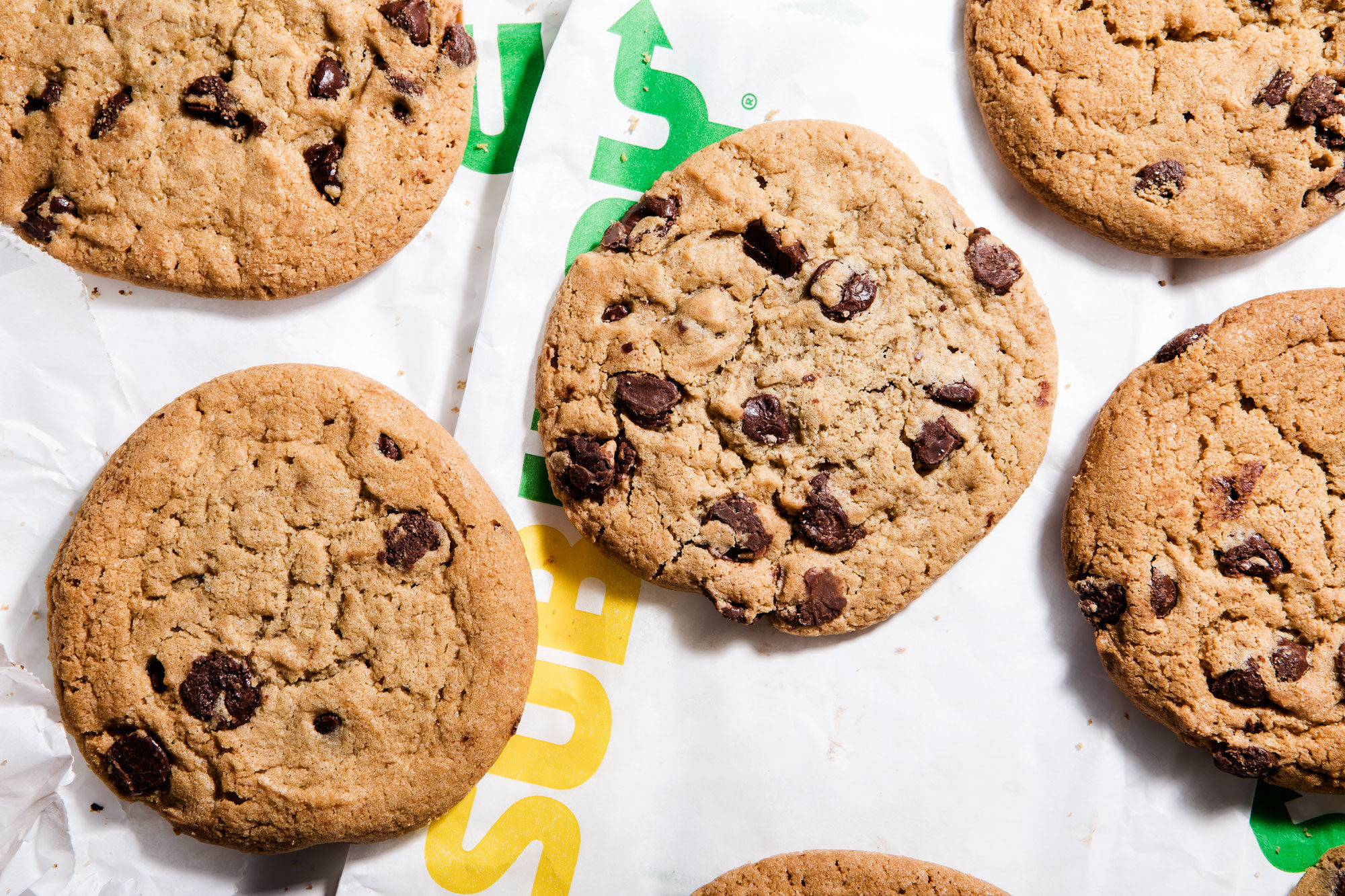 Article-Best-Store-Bought-Chocolate-Chip-Cookies