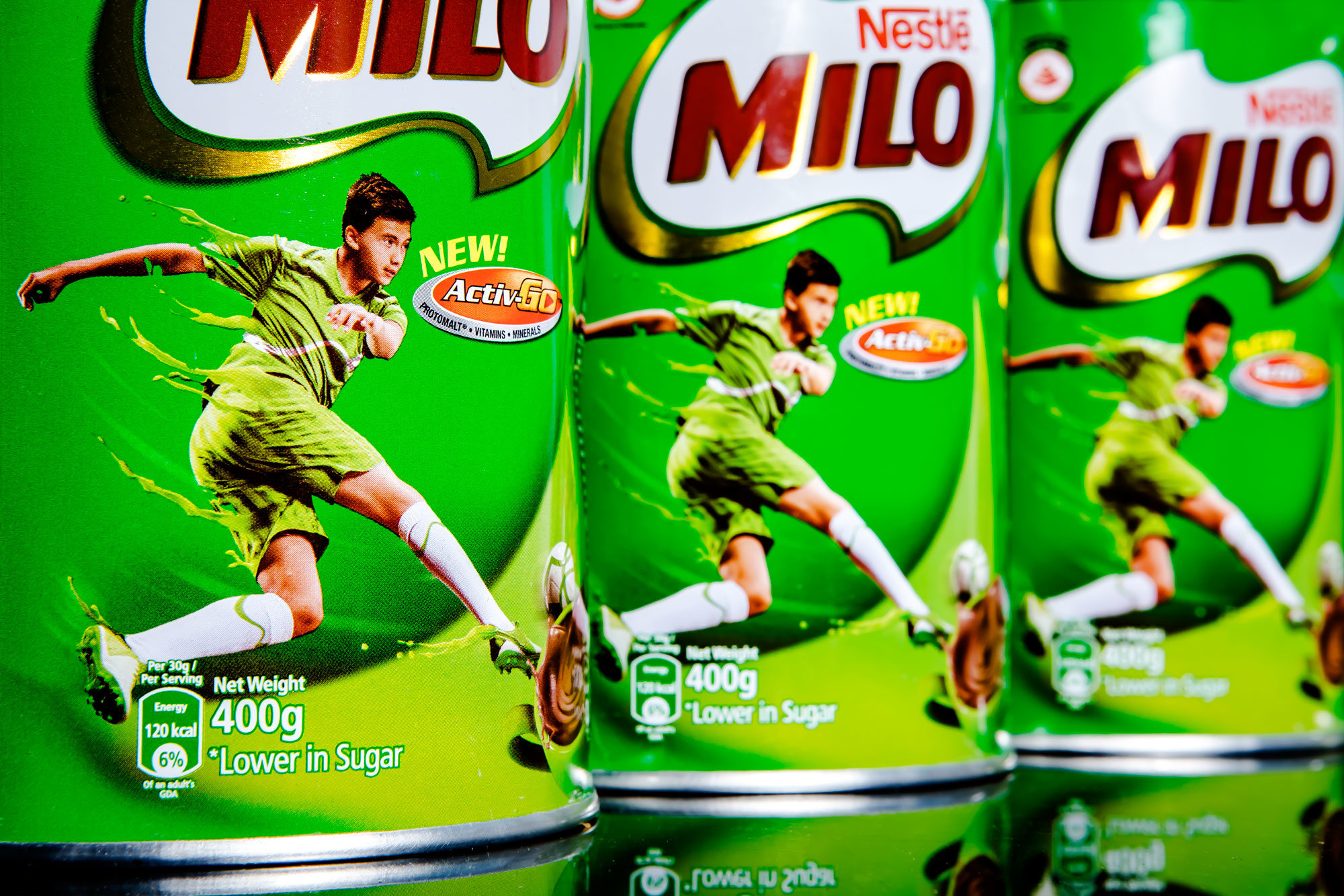 Article-Milo-Sports-Drink