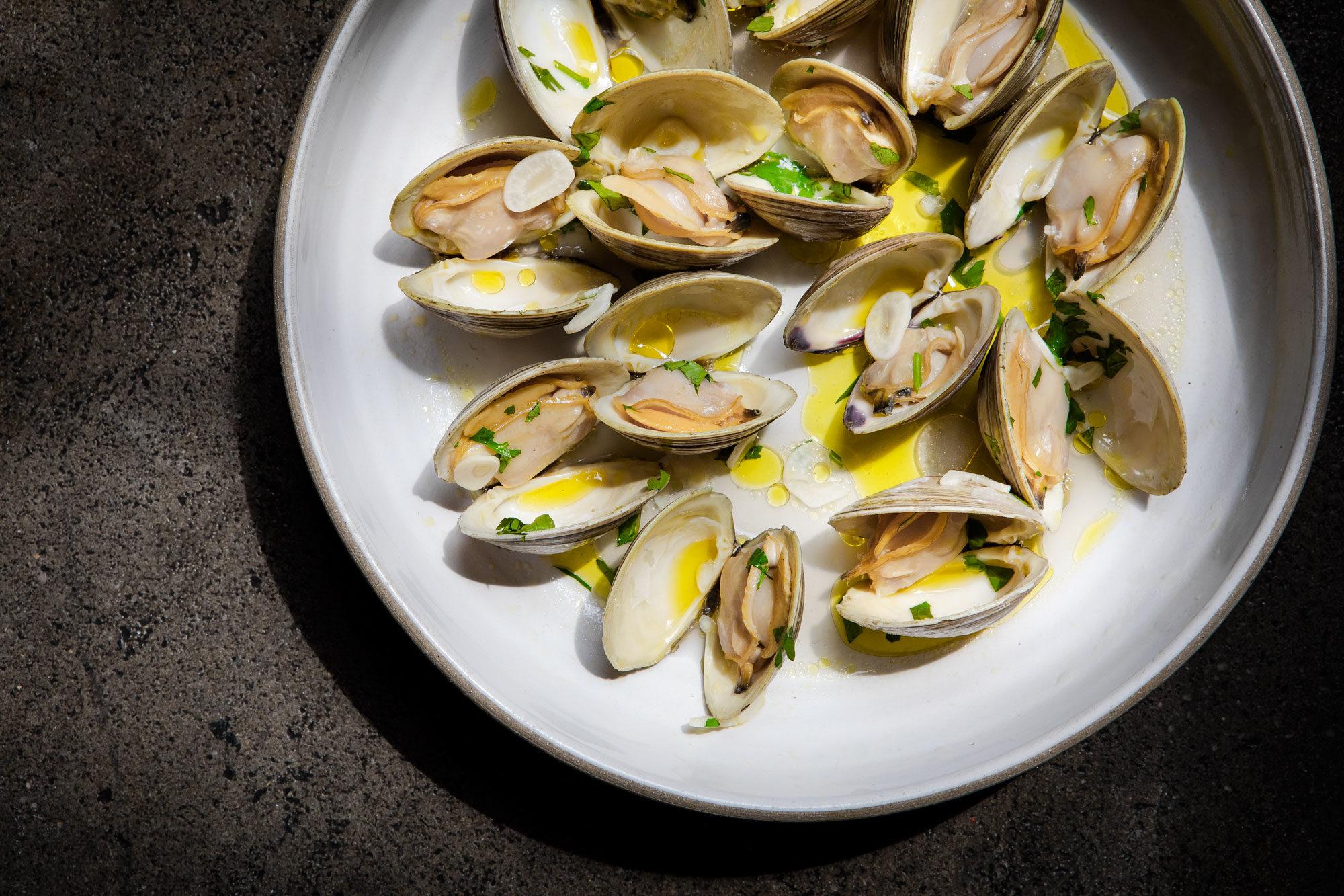 Article-Portuguese-Restaurant-Rhode-Island-Madeira-Providence