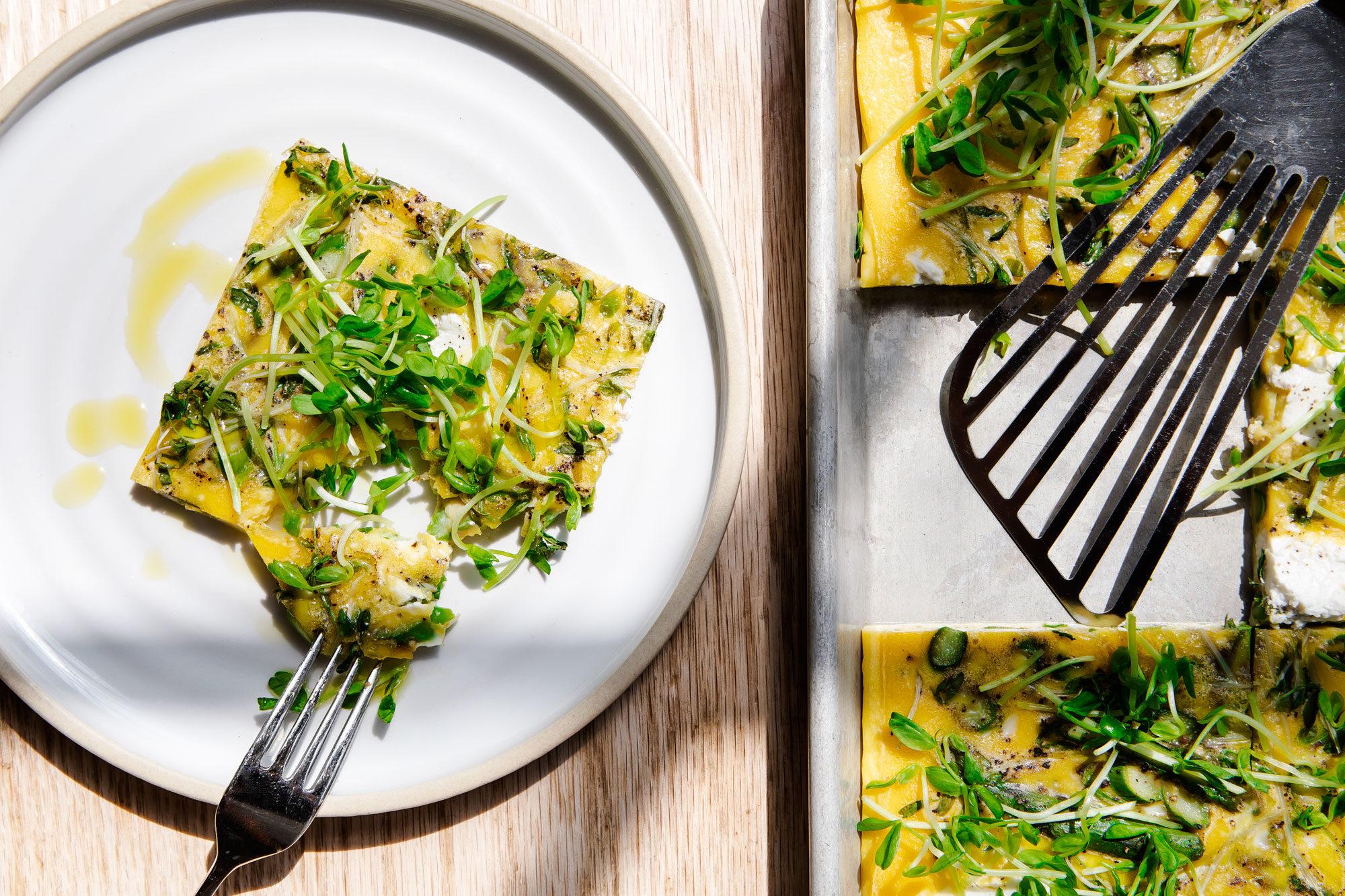 Article-Sheet-Pan-Frittata-Recipe