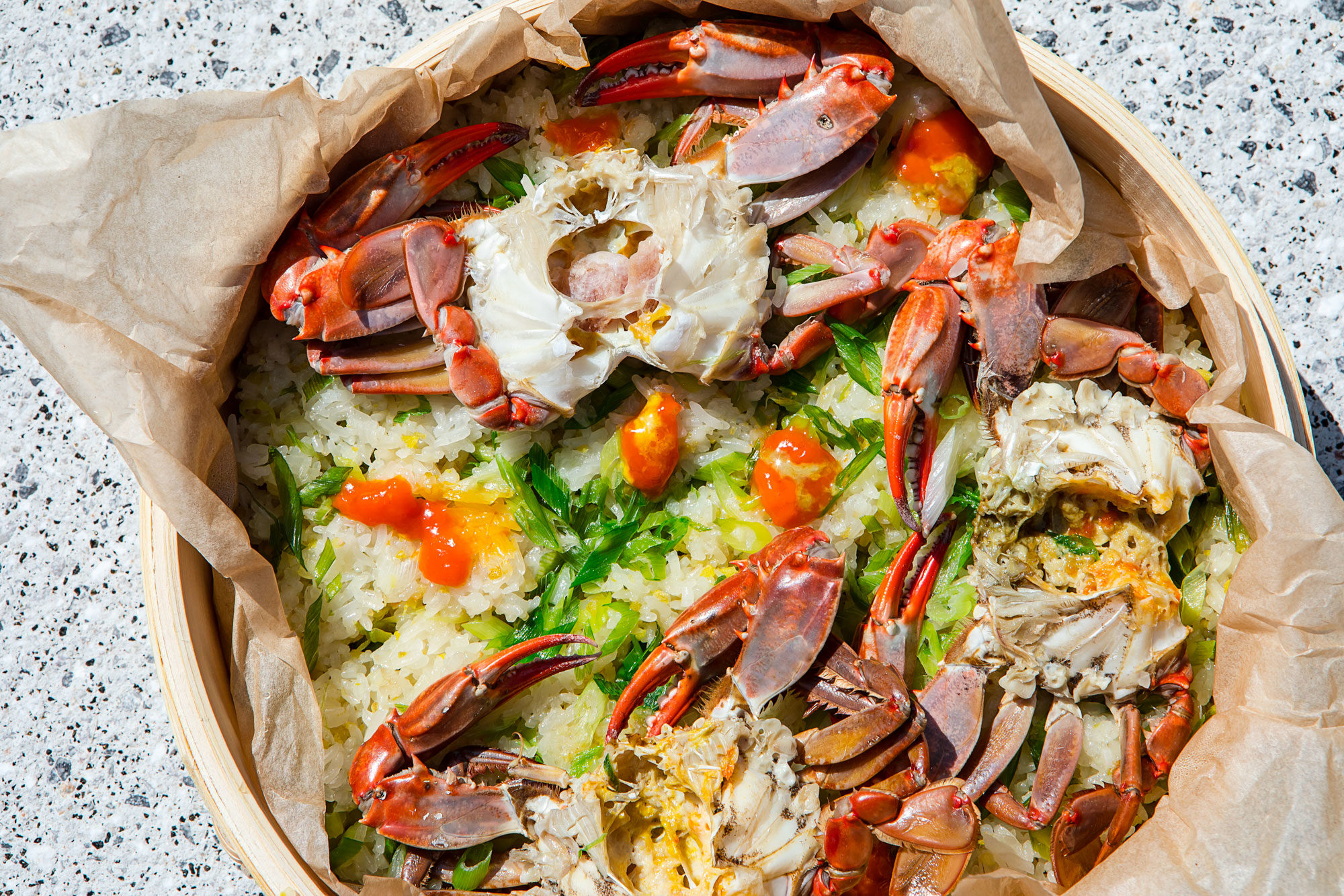 Article-Cantonese-Crab-Steamed-Rice