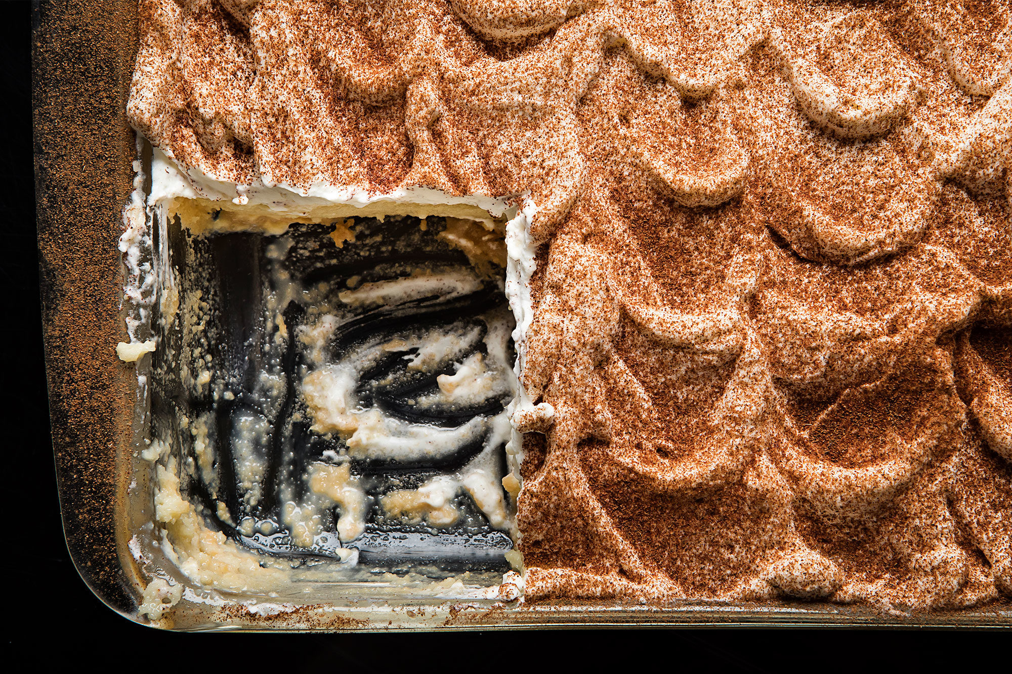 Article-Coconut-Tres-Leches-Cake-Easy-Dessert-Recipe