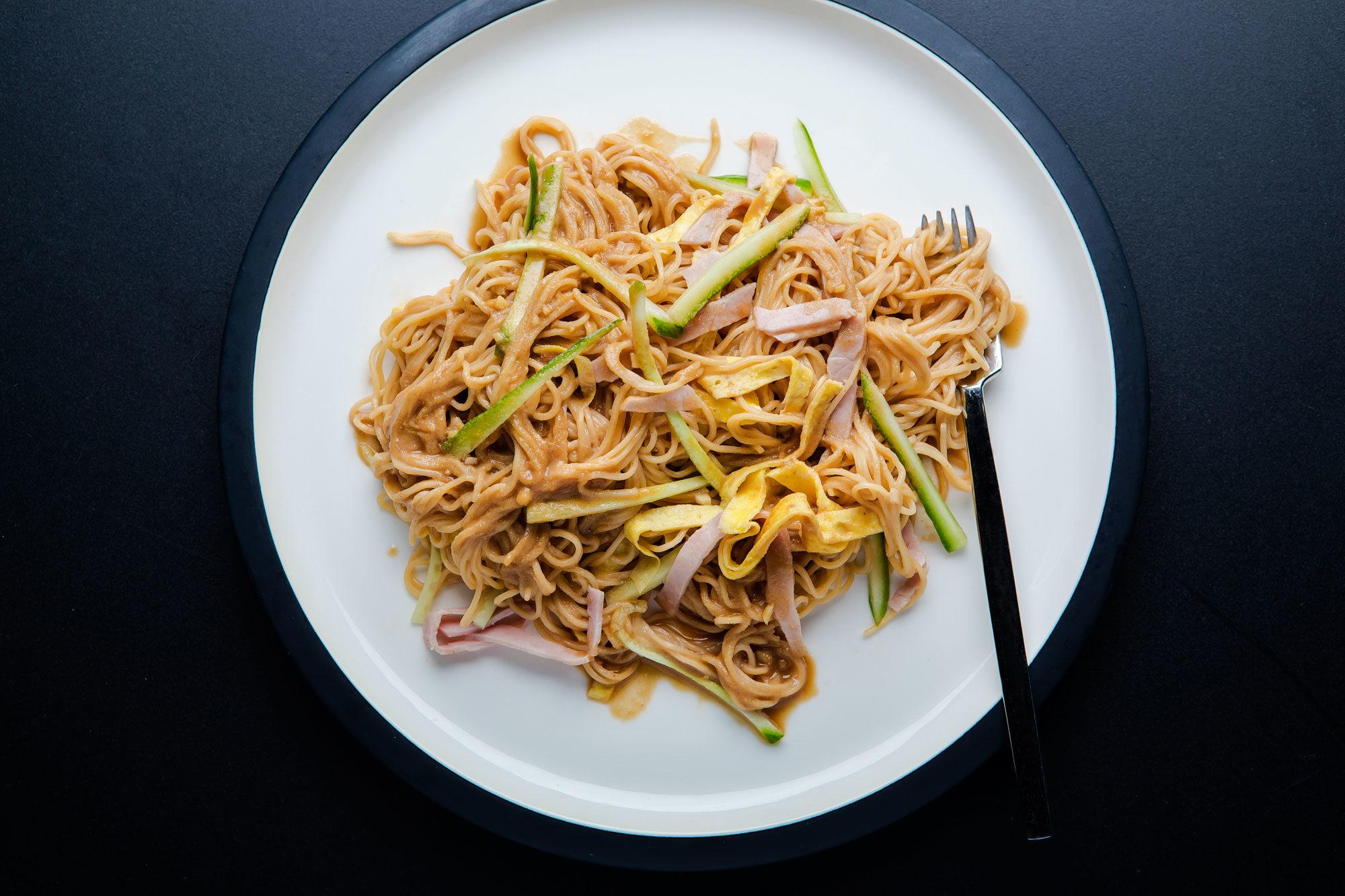 Article-Cold-Sesame-Noodles-Peanut-Butter-Recipe