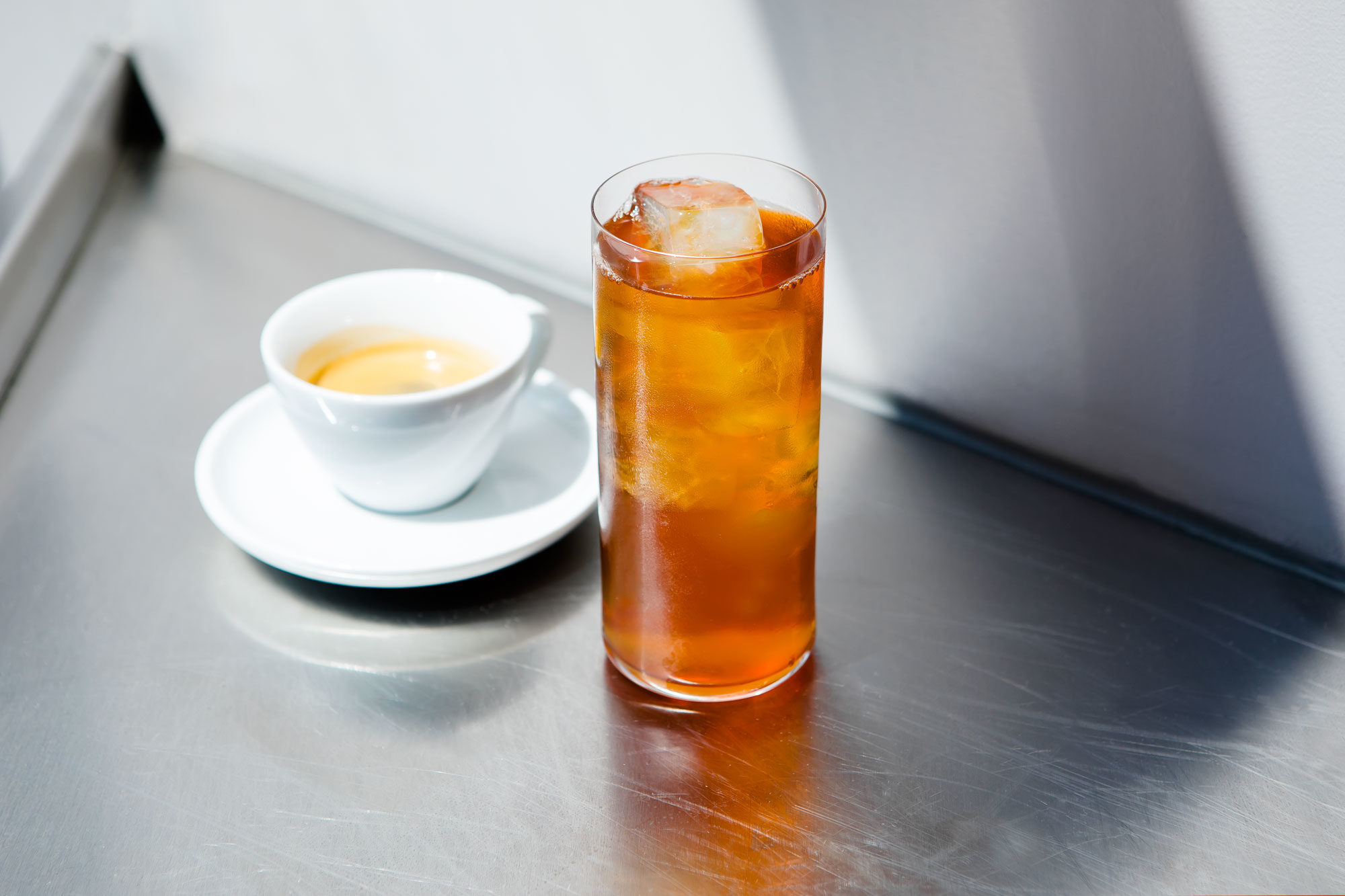 Article-Everyman-Espresso-Cold-Brew-Iced-Tea-Espresso