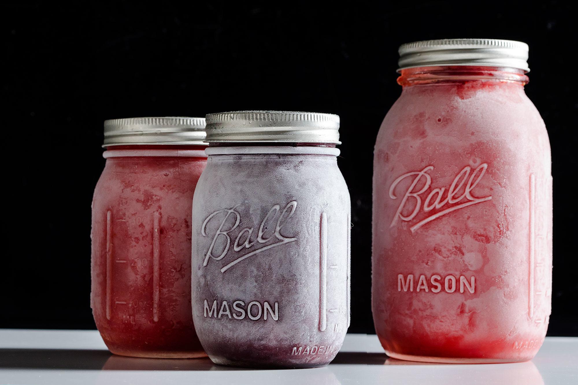Article-Freezer-Jam-Easy-Homemae-Jam-Recipe