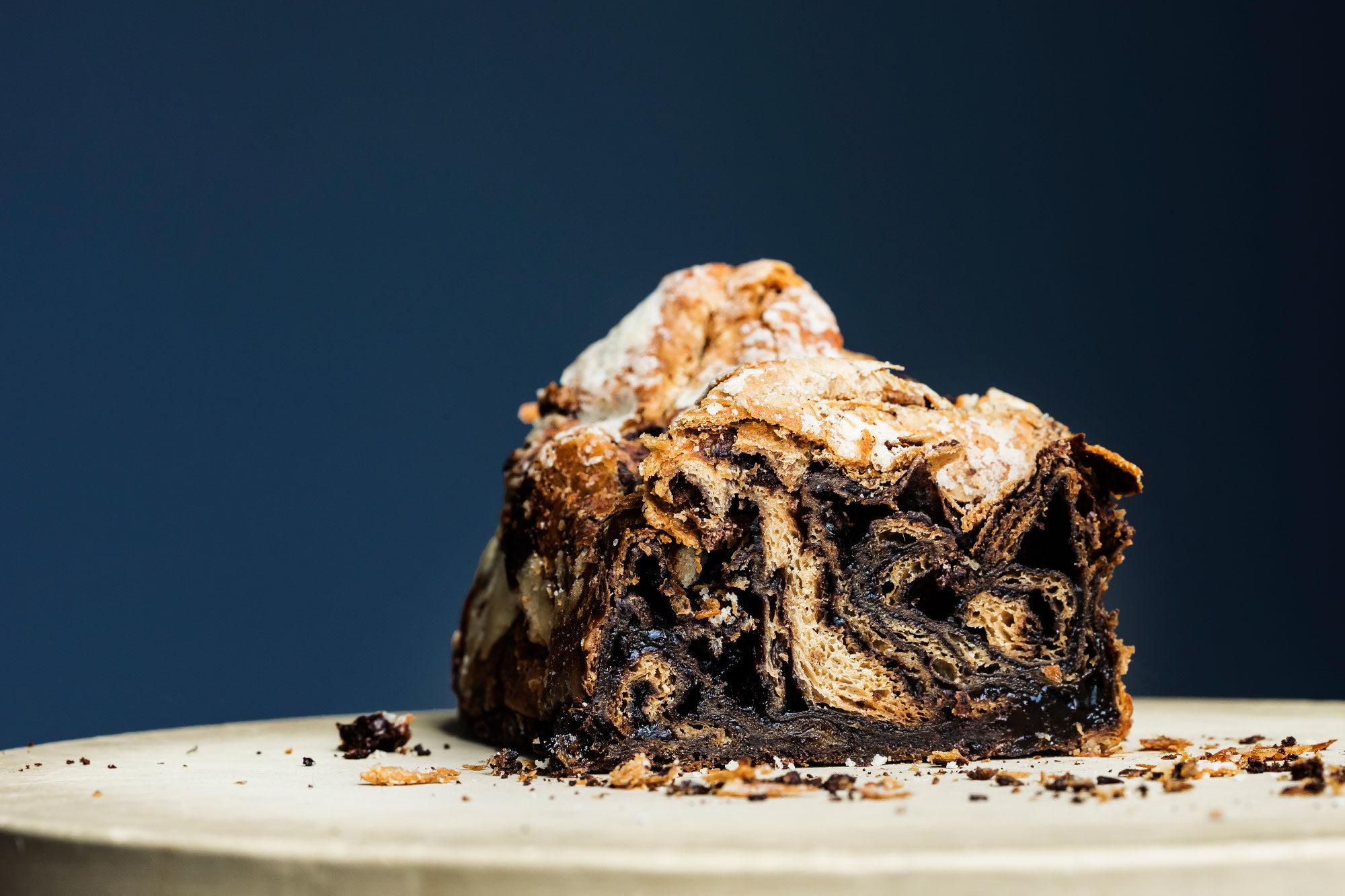 Article-How-to-Use-Sourdough-Bread-Starter-Baking-Babka-Recipe-Pancakes