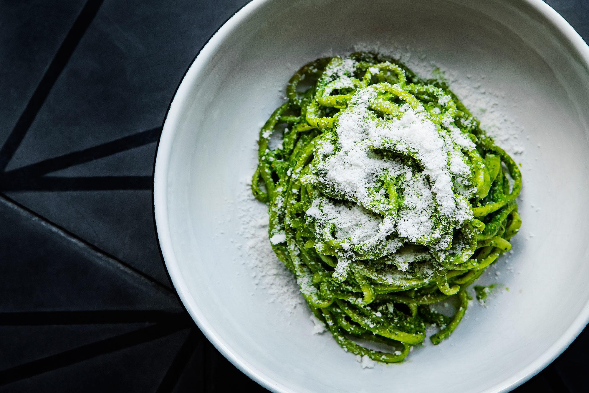 Article-Pesto-Recipe-Trapanese