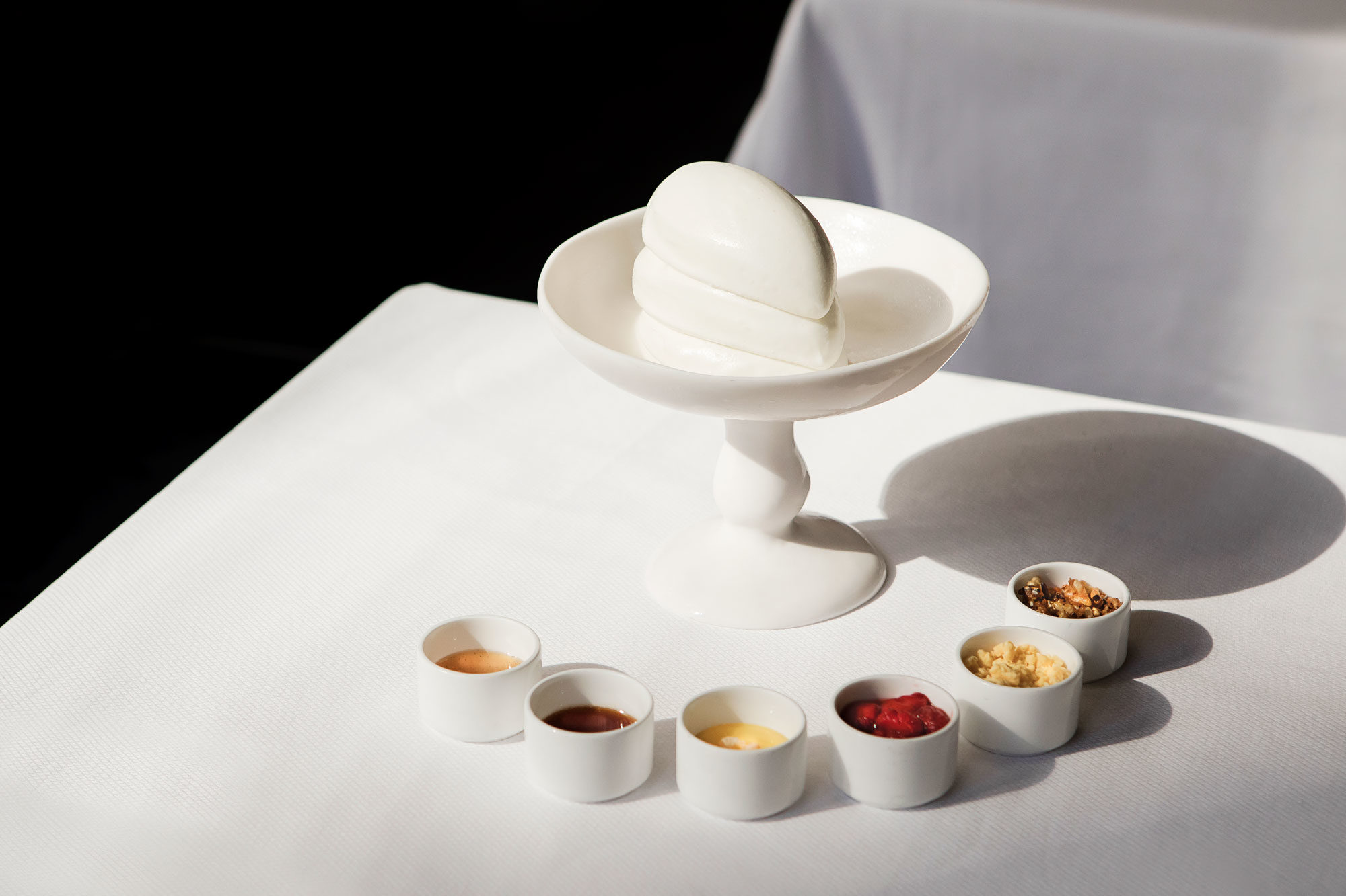 Article2-Frozen-Yogurt-The-Pool-The-Grill-NYC-Dessert-Pastry-Chef-Stephanie-Prida