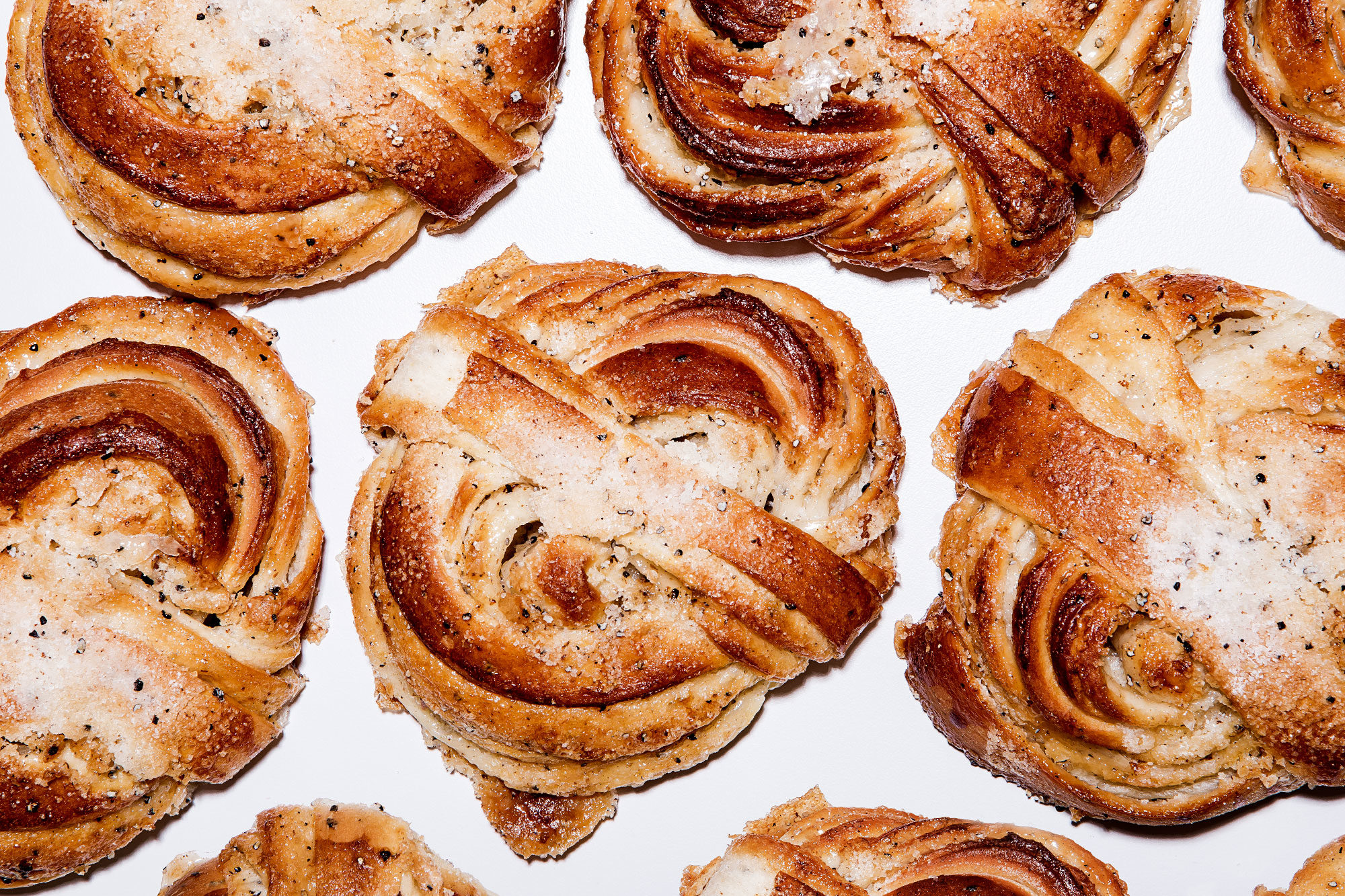 Article-Cardamom-Bun-Swedish-Danish-Pastry-Recipe-Fabrique-NYC