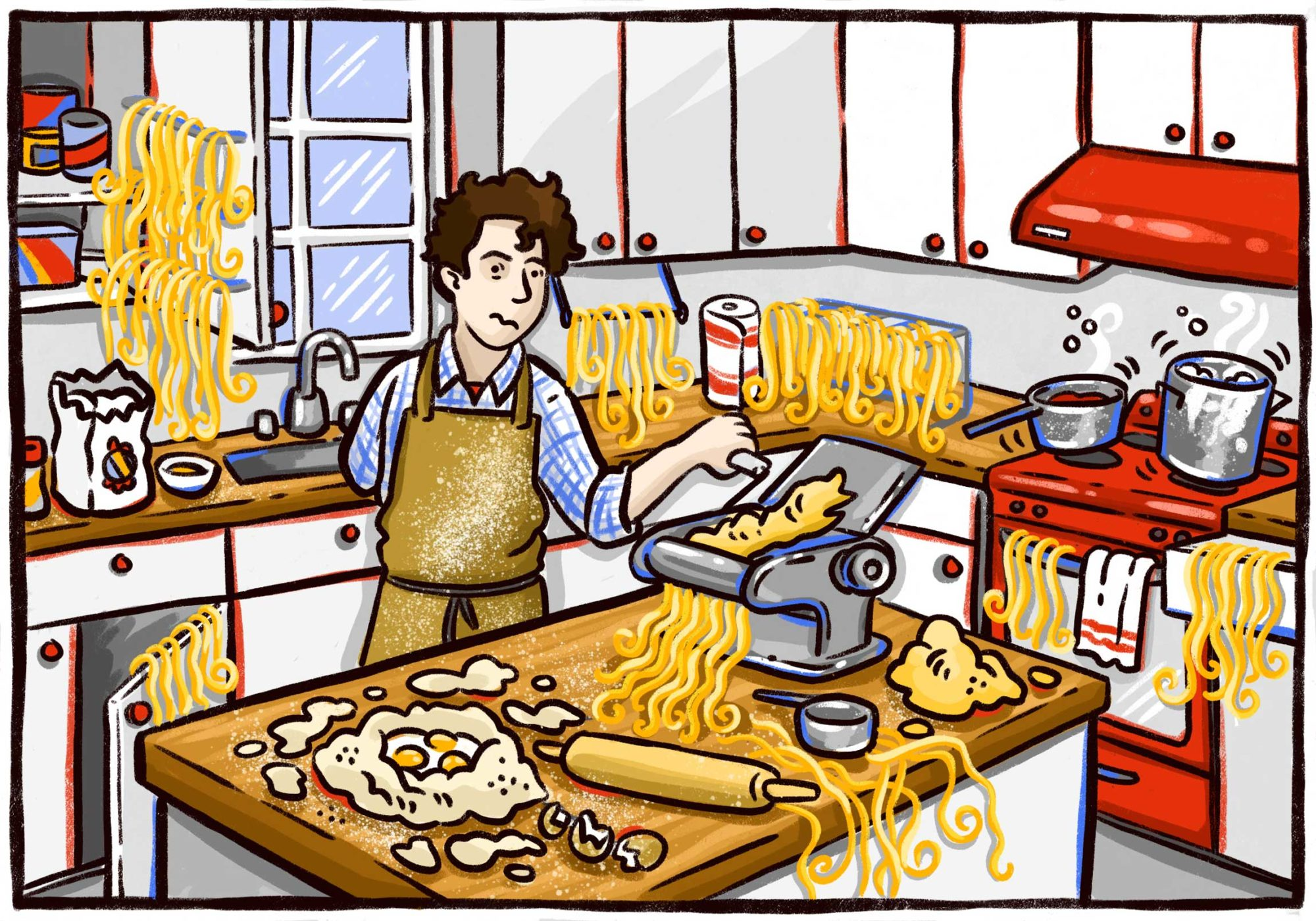 Article-Chef-Techniques-JJ-Goode-Pasta-at-Home
