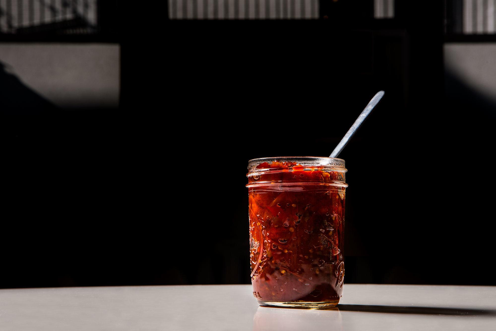 Article-Tomato-Jam-Recipe