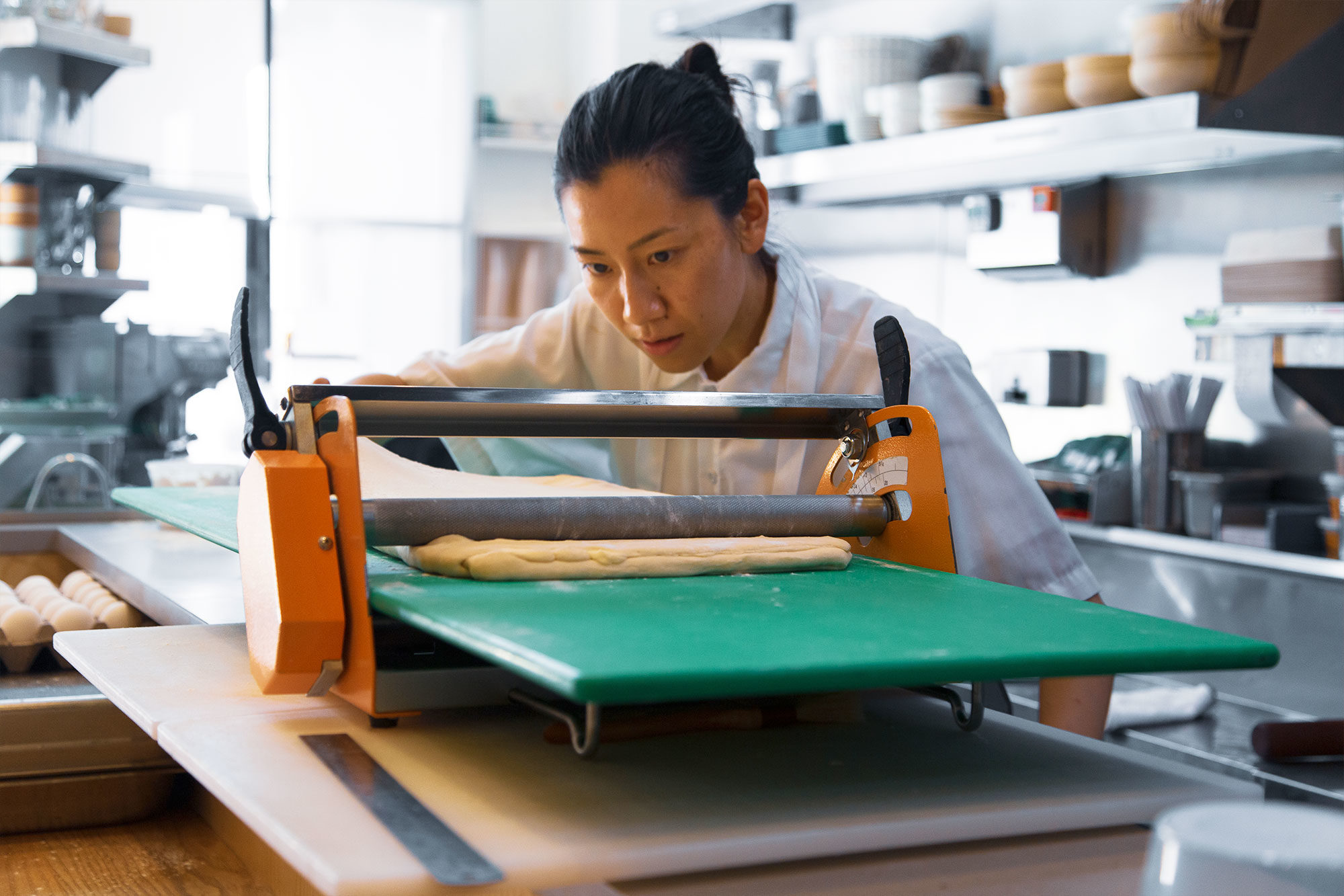 Article-konbi-LA-Croissant-Japanese-Pastry-Sheeter