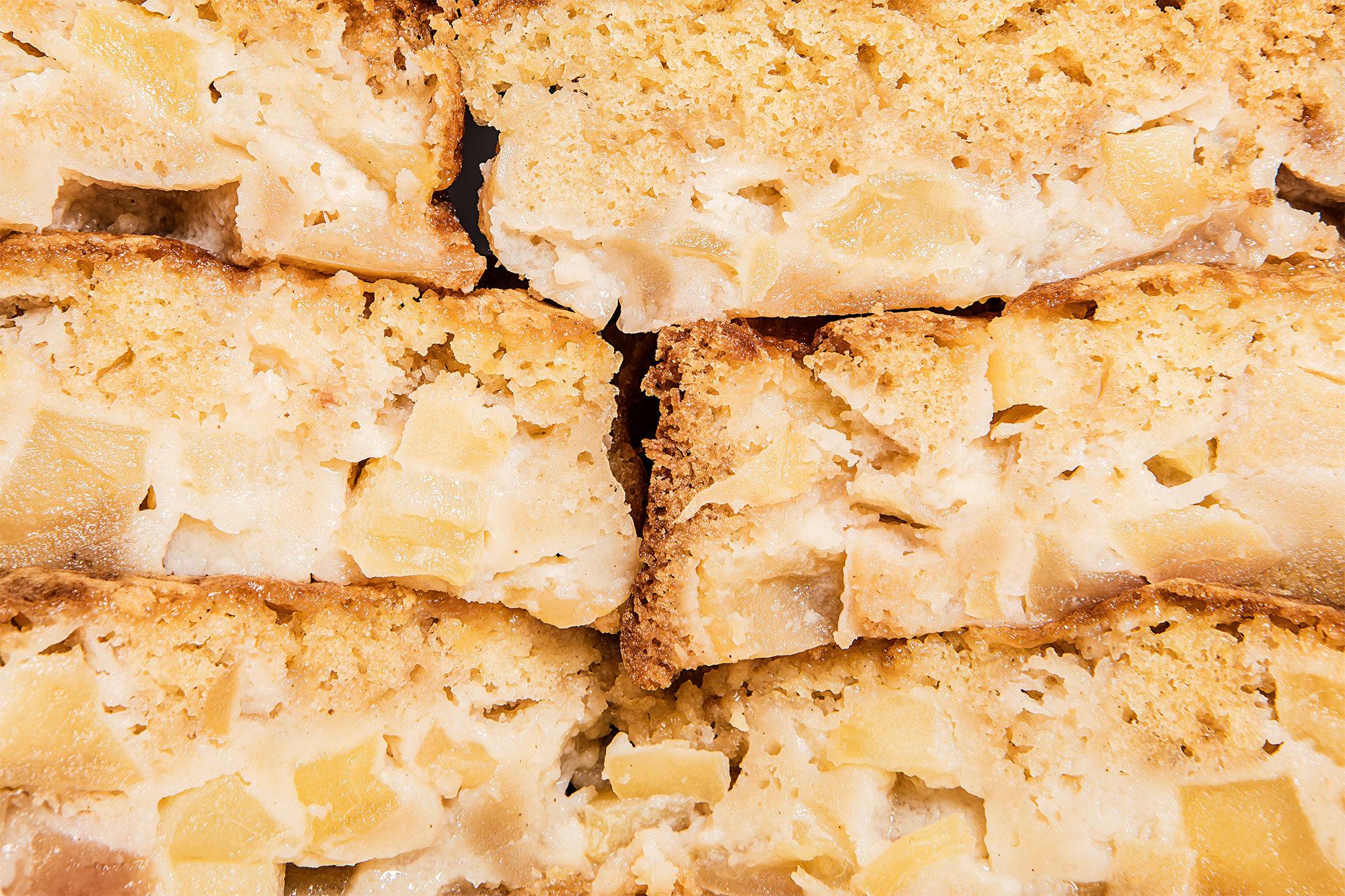 Article-Apple-Cake-Breakfast-Recipe