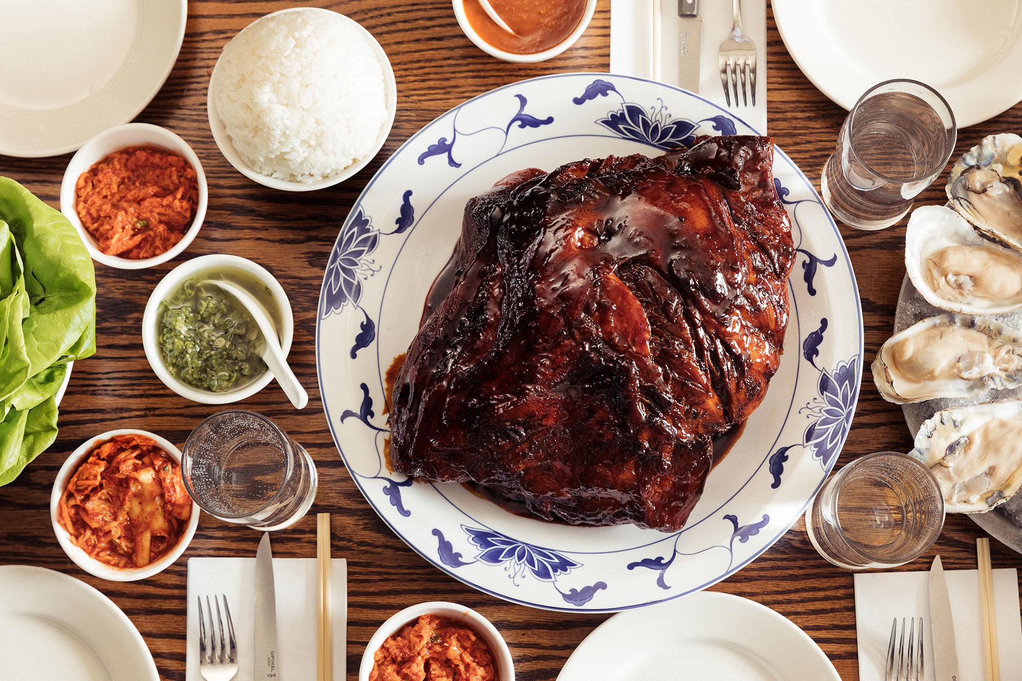Article-Bo-Ssam-Momofuku-Cookbook-David-Chang