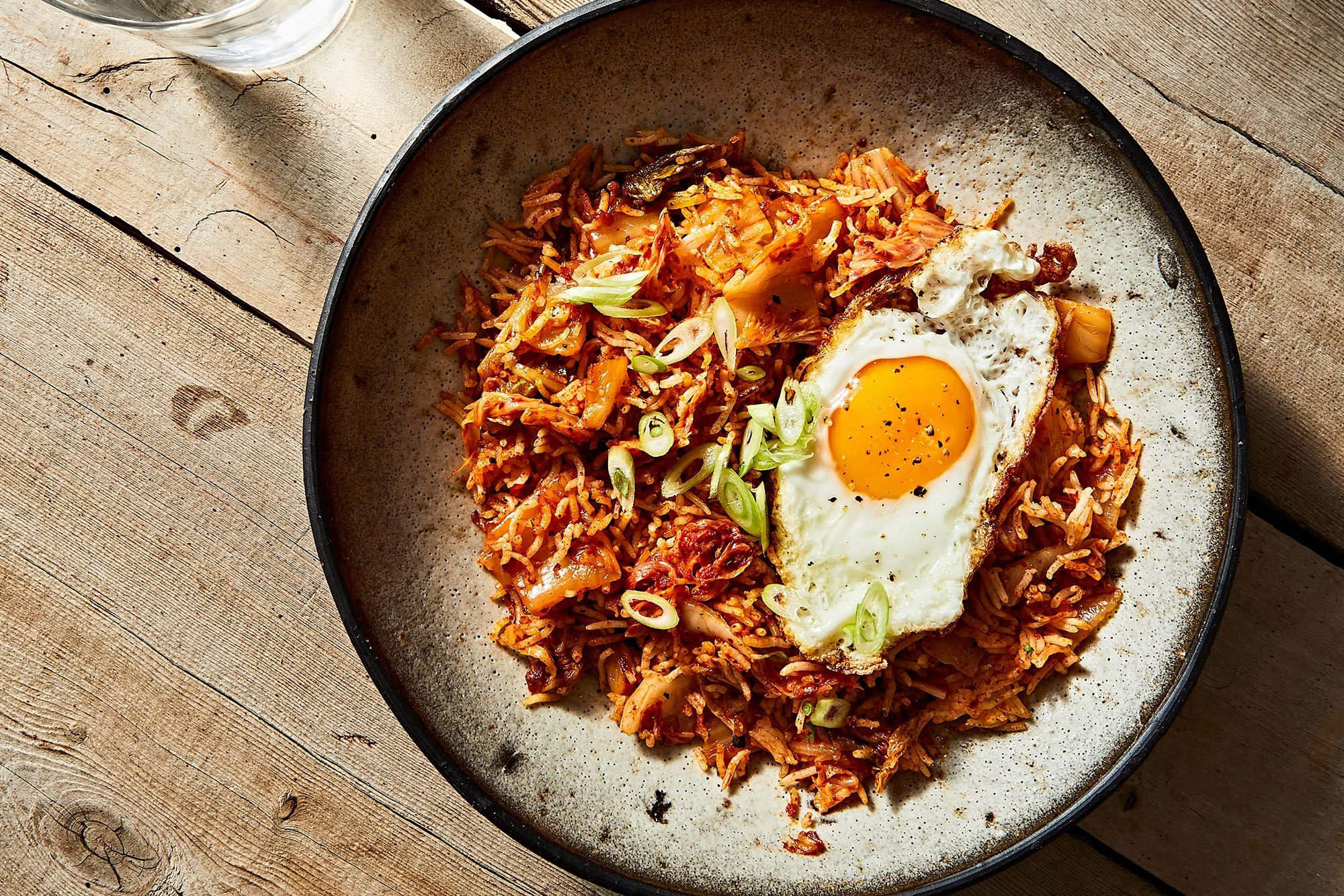 Article-Ketchup-Fried-Rice-Recipe