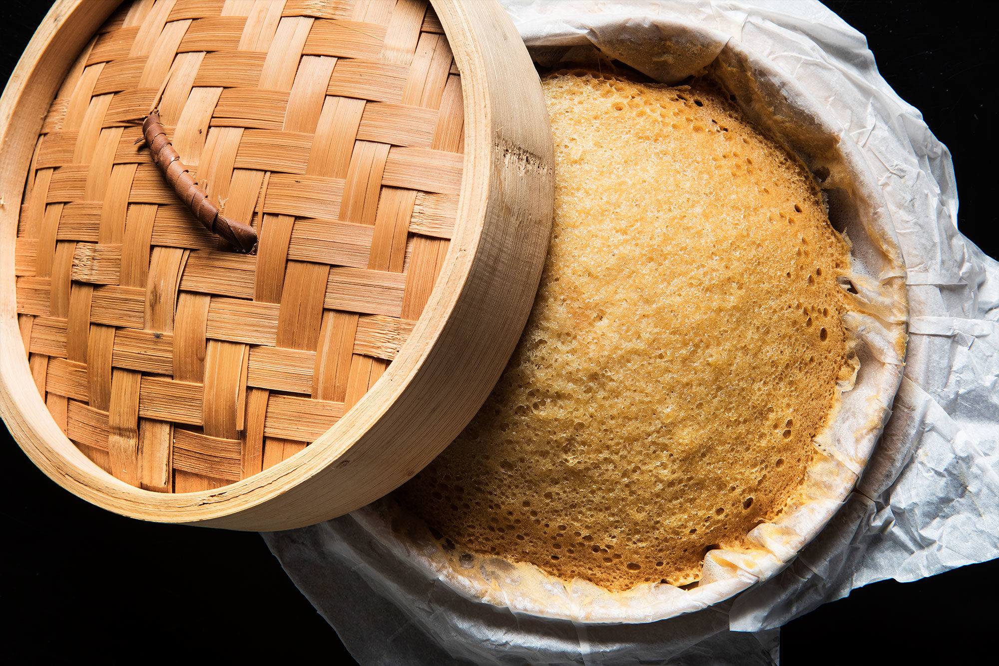 Article-Steamer-Cake-Recipe