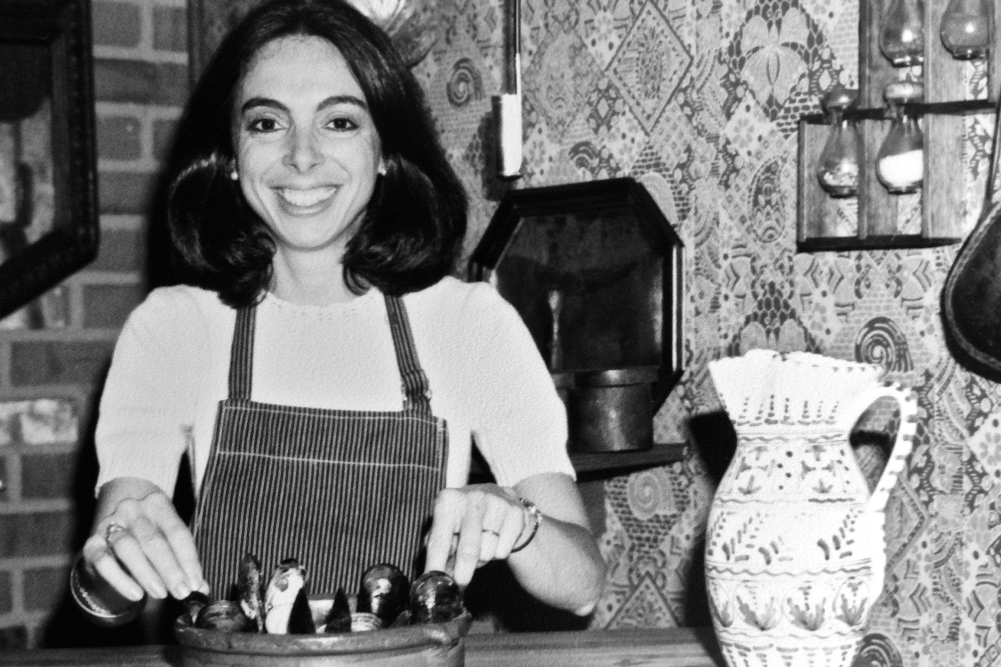 Article-Unlikely-Godmother-of-Spanish-Cooking-Penelope-Casas