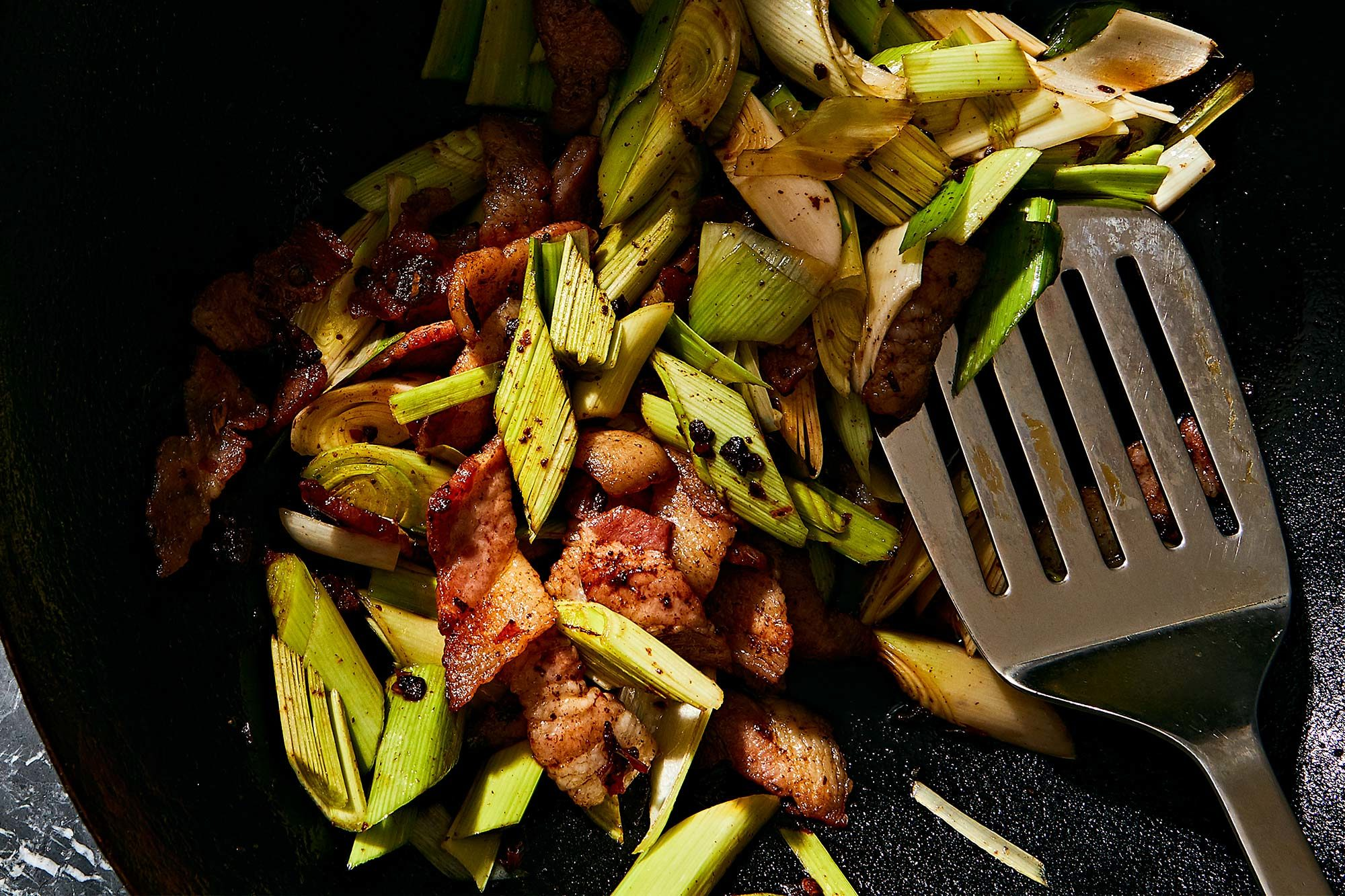 Article2-Bacon-Scallions-Stir-Fry-Recipe