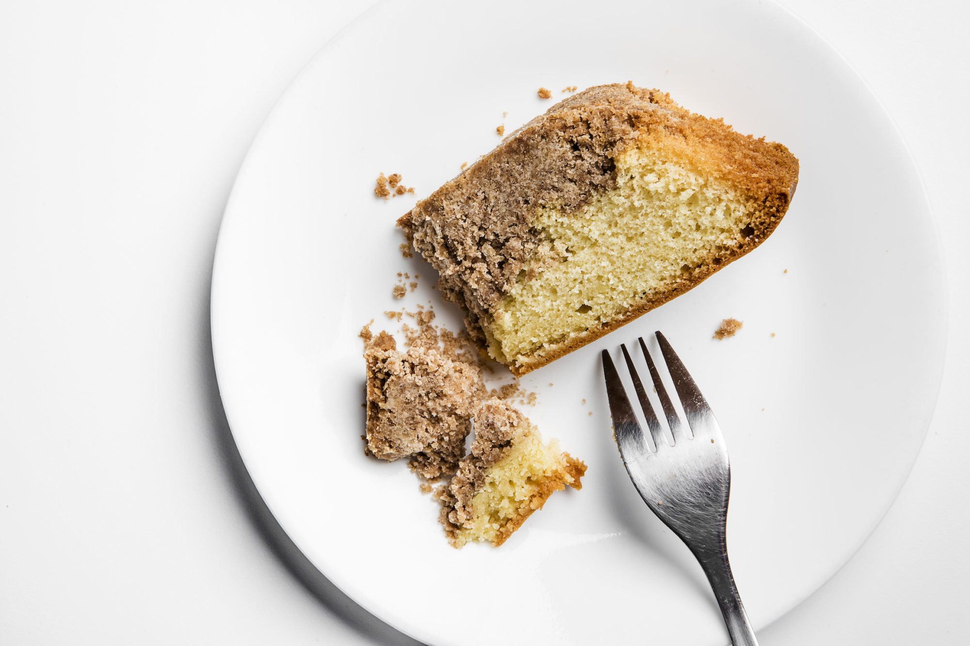 Crumb-Cake-lead
