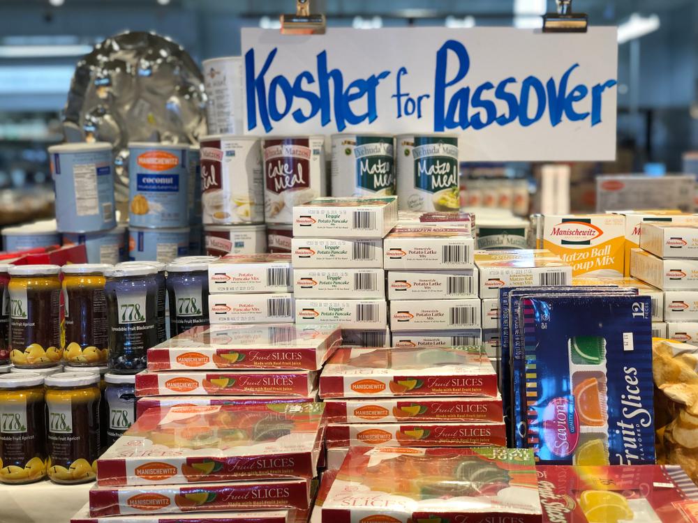 9-28-kosher