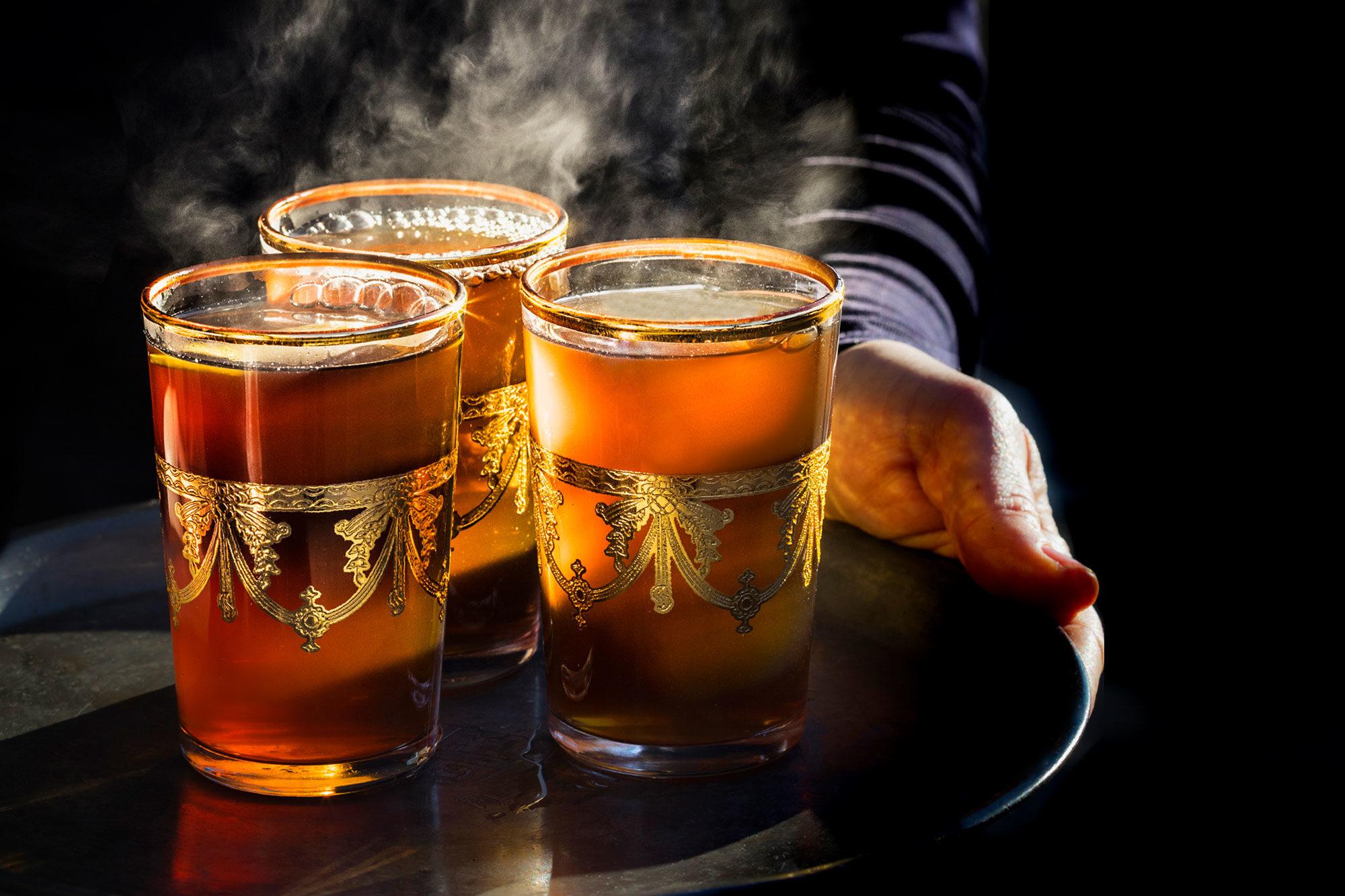 Article-Ginger-Chai-Tea-Recipe