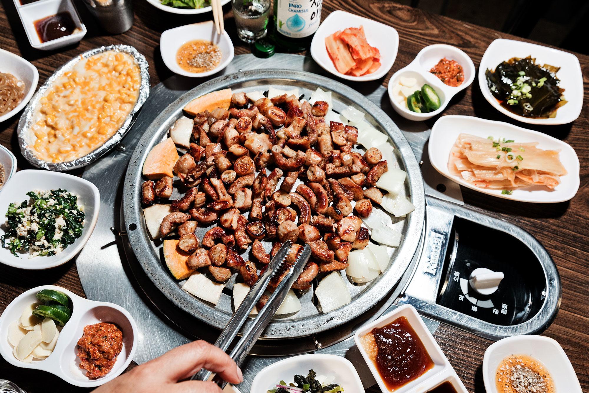 Article-Grilled-Korean-BYUL-Gopchang-LA