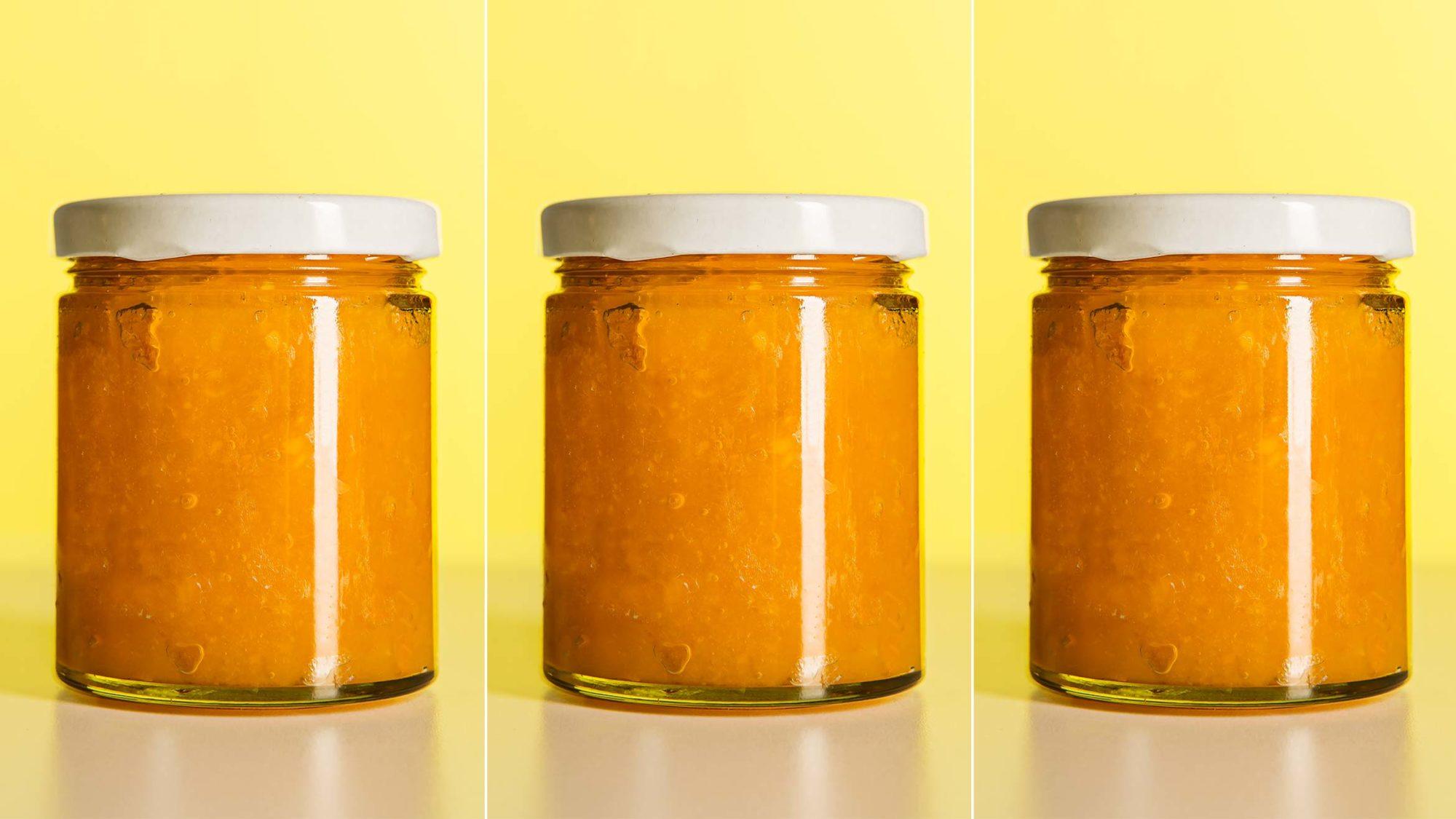 Article-Preserved-Lemon-Paste-Recipe