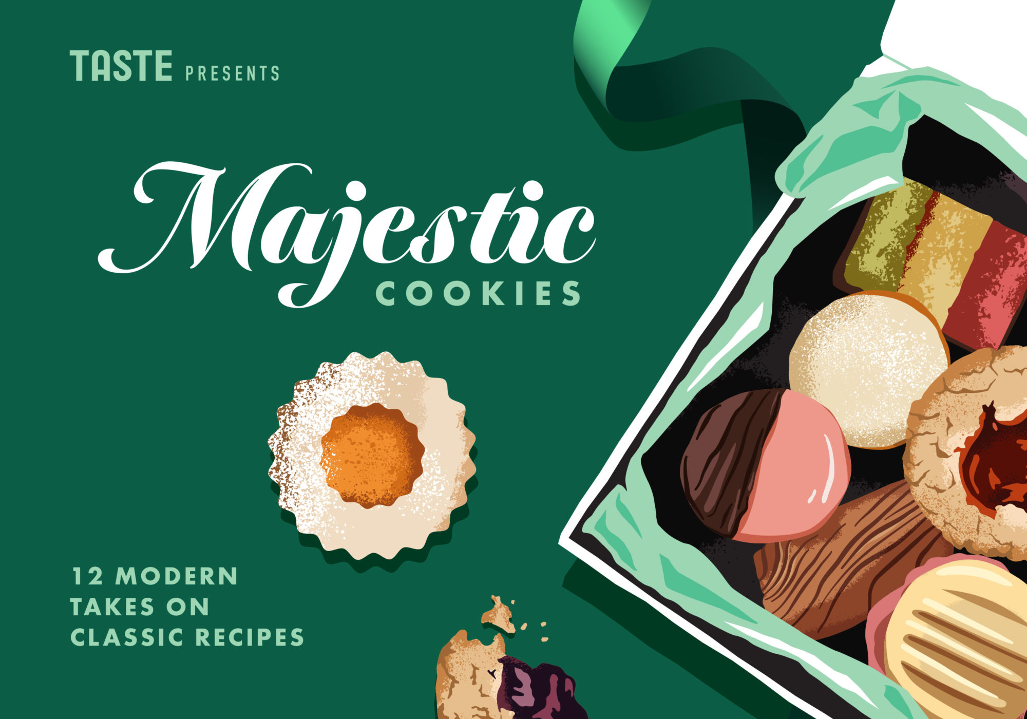 TASTE_majestic_cookies_10x7_static