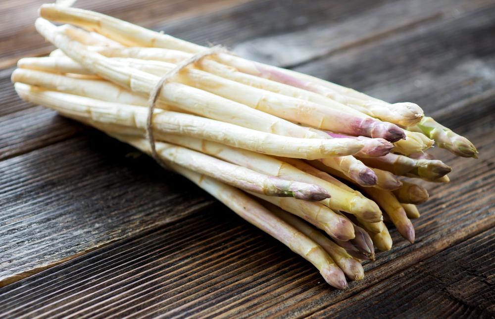 9-12-asparagus