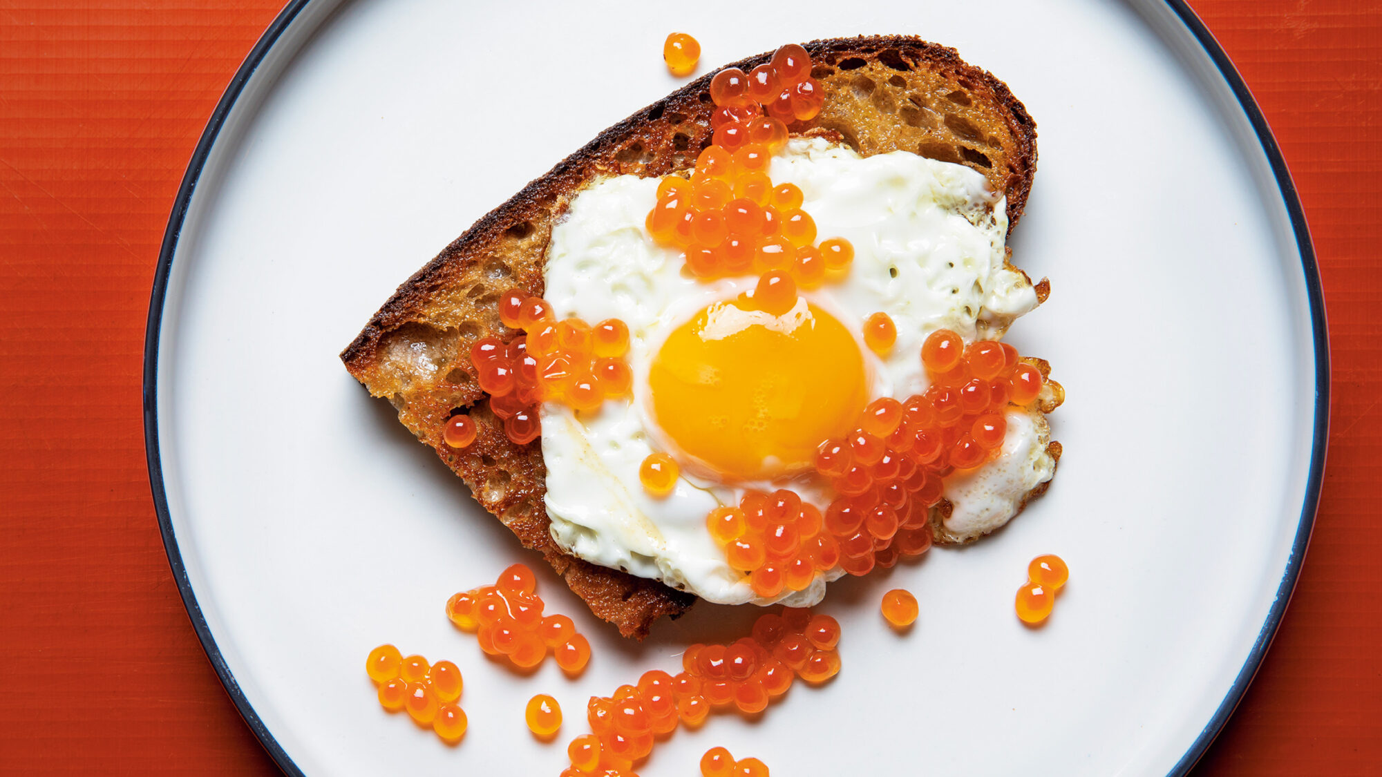 Article-Alaska-Salmon-Roe-on-Everything