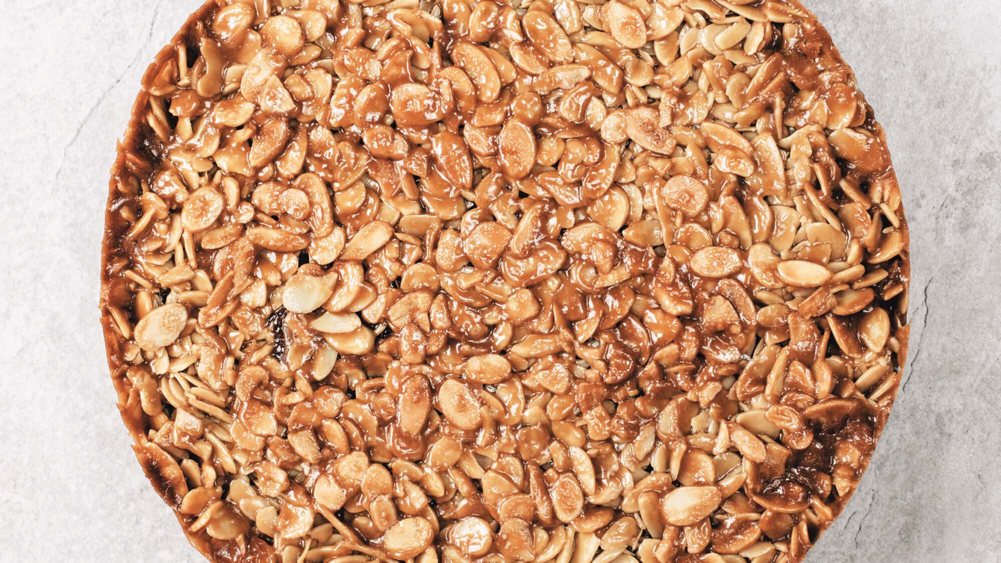 Article-Benjamina-Ebuehi-A-New-Way-to-Cake-Almond-Brittle-Cake-Recipe