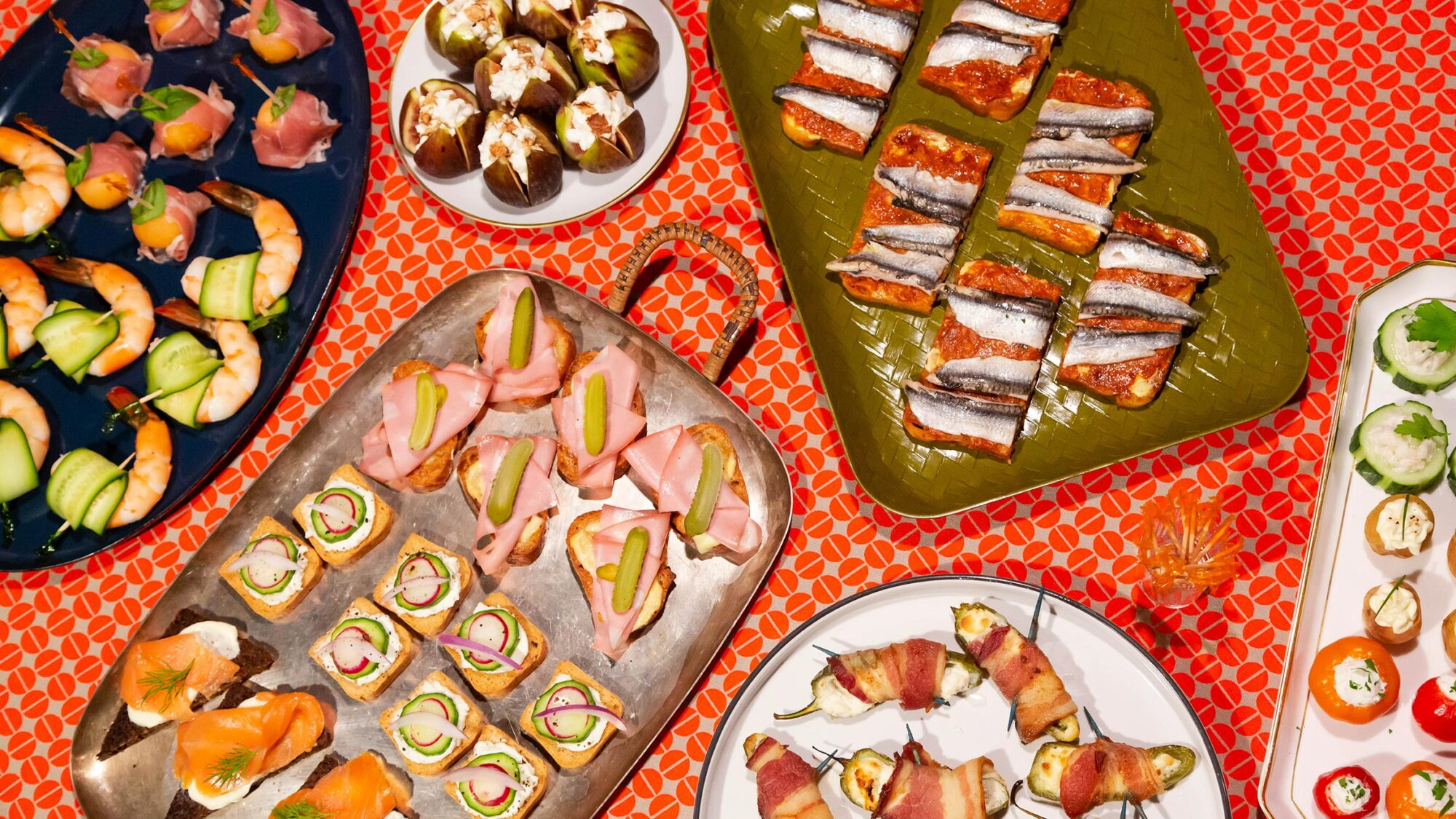 Article-Canapes-Entertaining-Recipe