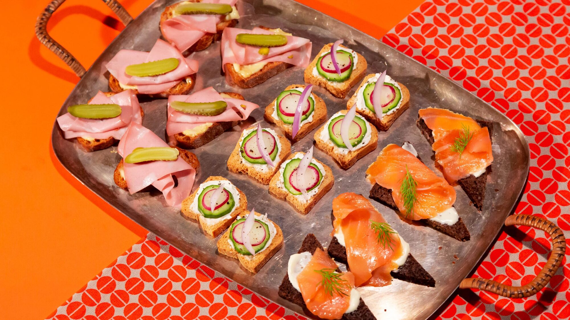 Article-Canapes-Trends-Entertaining-Recipe