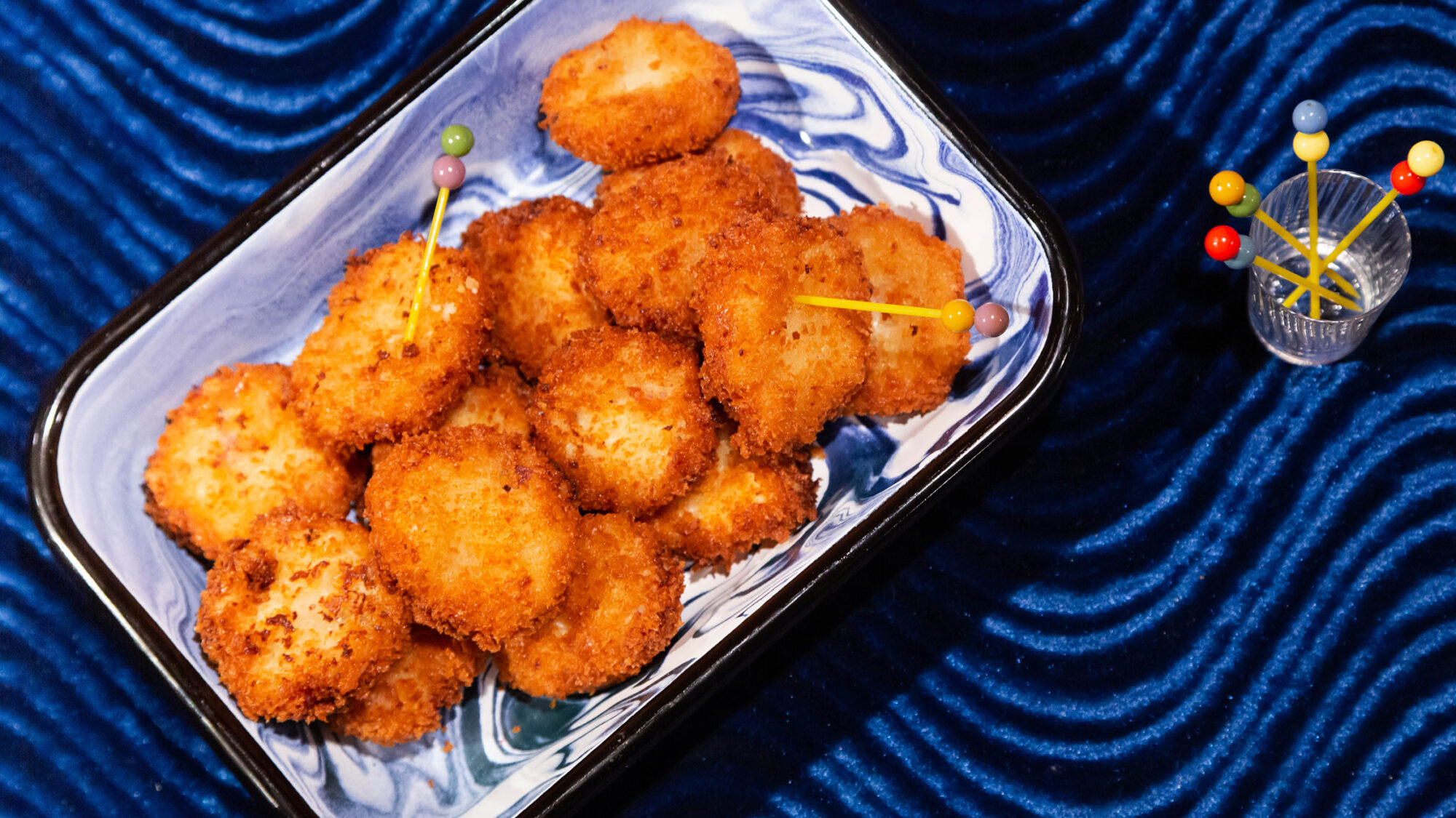 Article-Fried-Bechamel-Canape-Holiday-Appetizer-Recipe