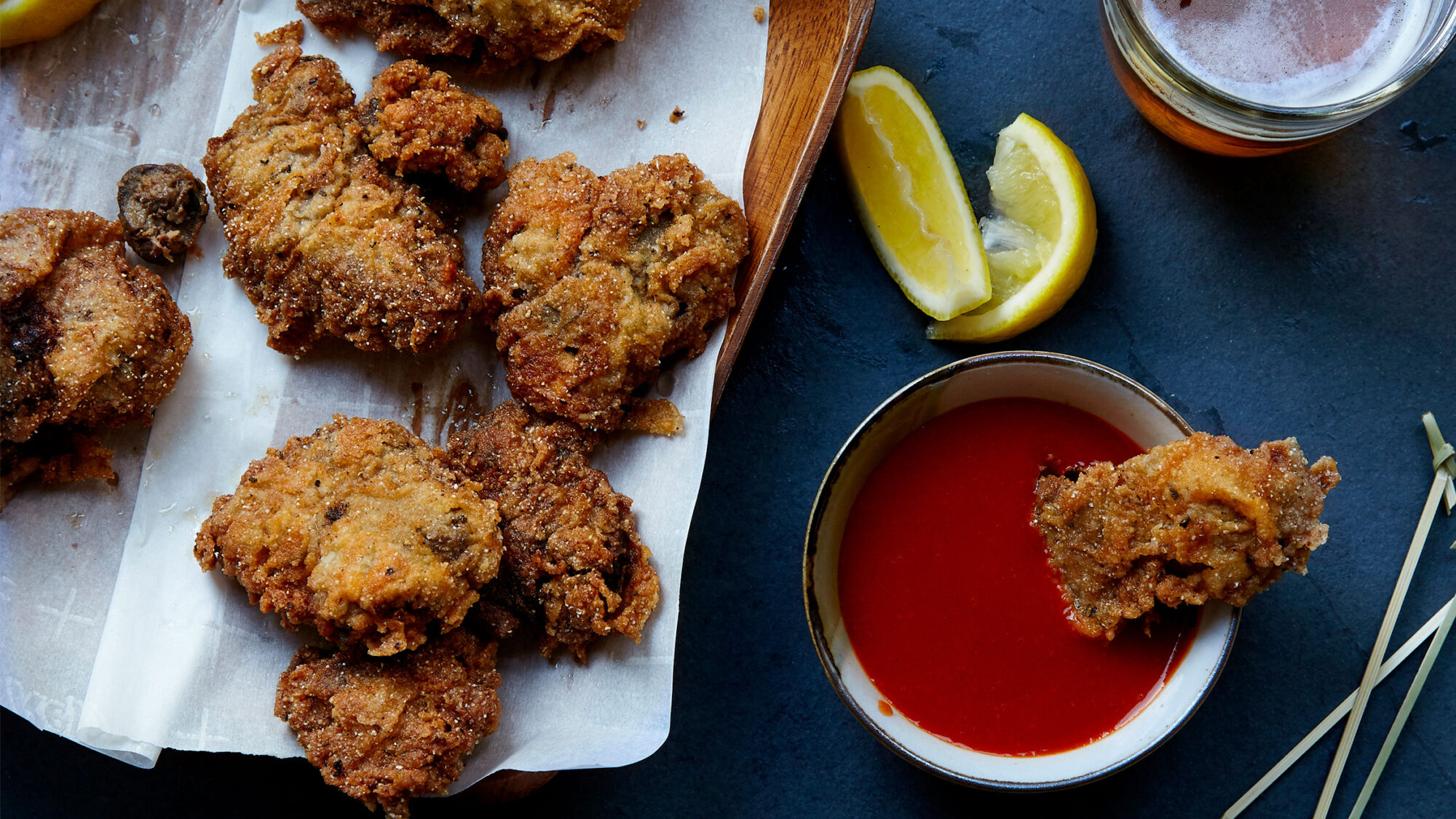 Article-Fried-Chicken-Liver-Recipe