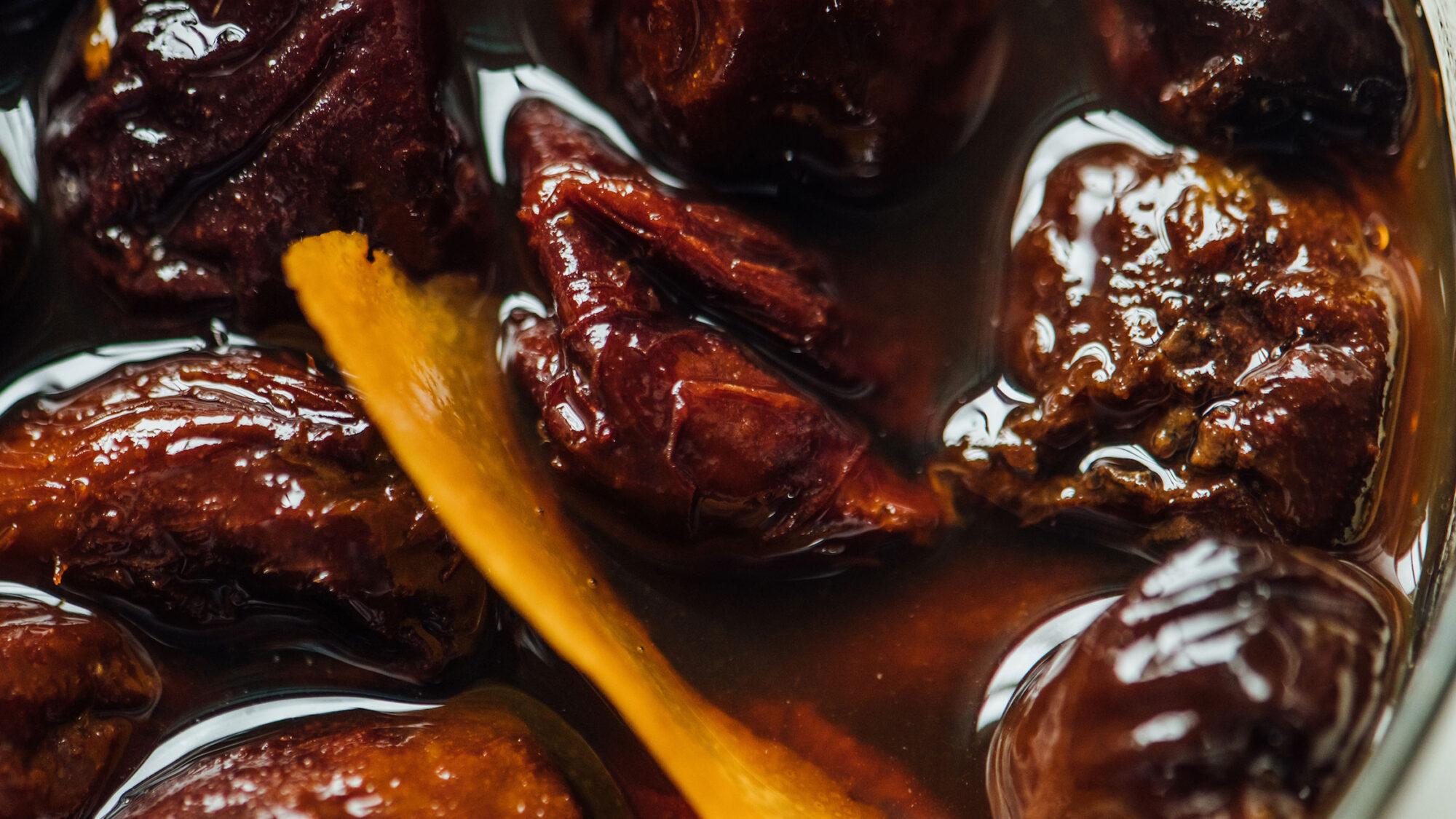 Article-Tea-Prunes-Recipe