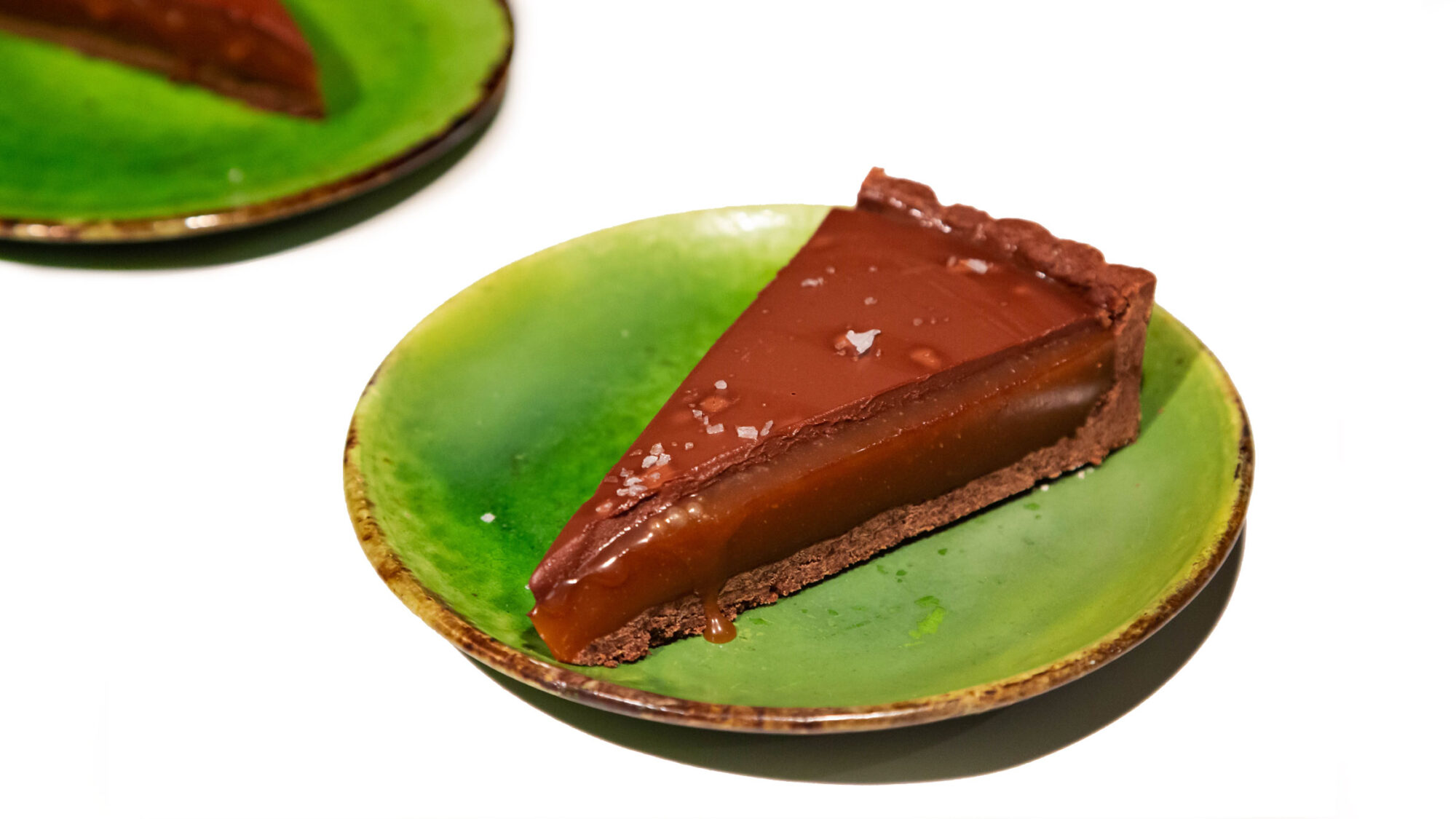 Article-The-Last-Course-Claudia-Flemming-Chocolate-Caramel-Tart