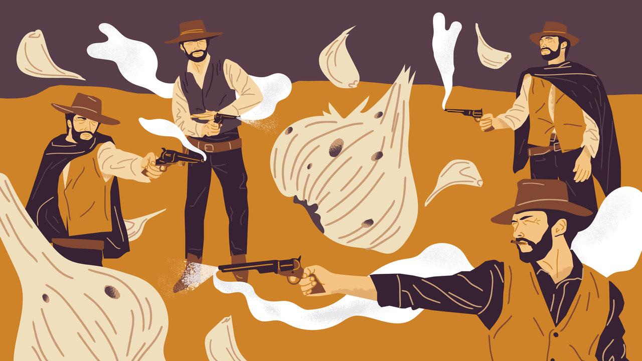 Article-Garlic-Italian-Food-in-America