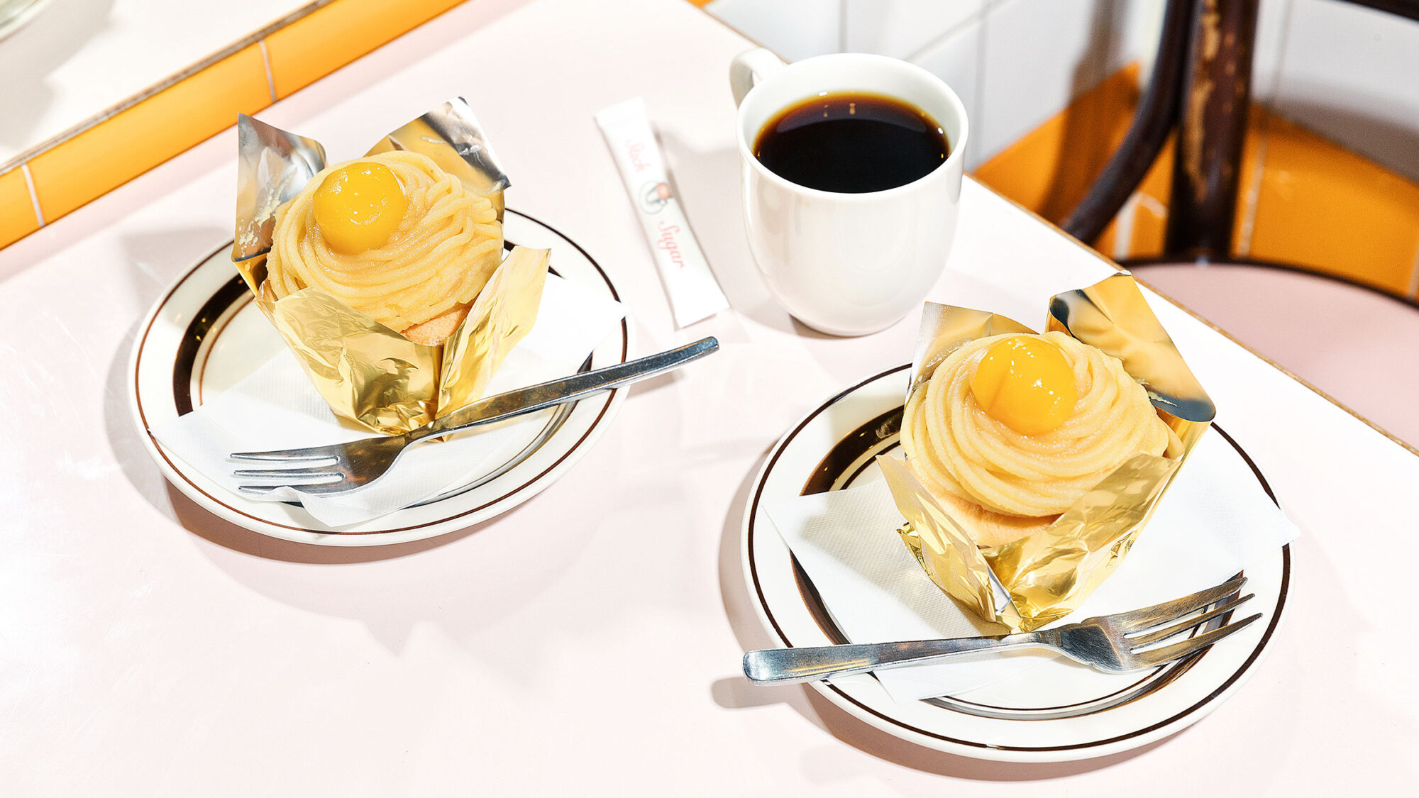 Article-Japan-Mont-Blanc-Pastry